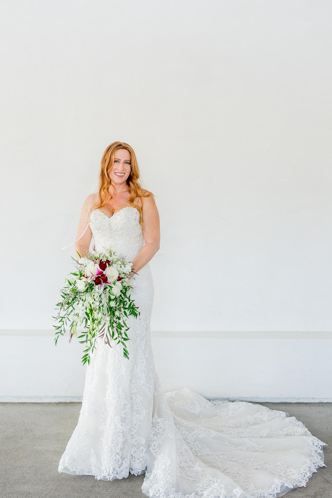 Heather_Pat_San_Marcos_Lakehouse_Wedding_192.jpg