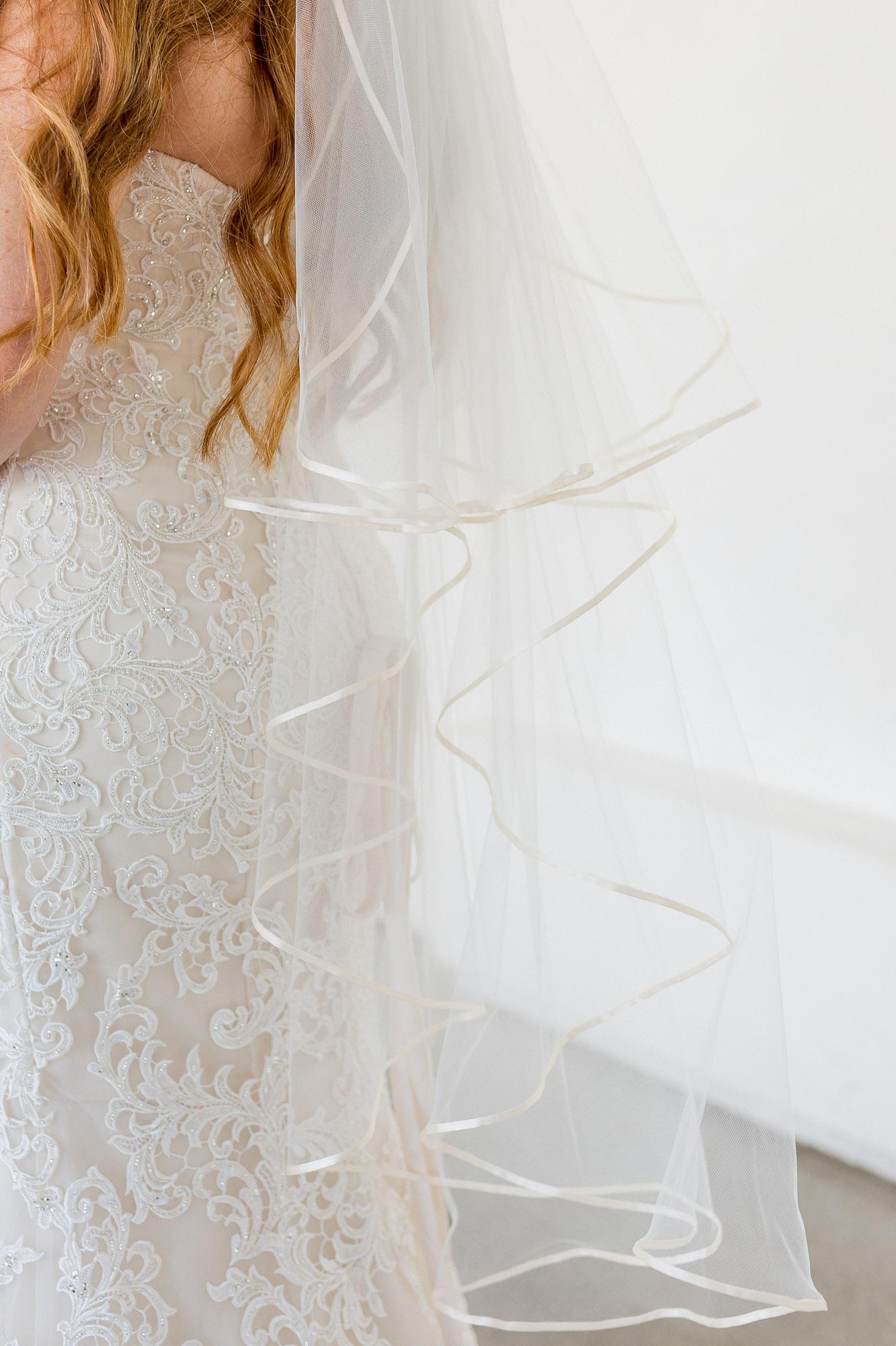 Heather_Pat_San_Marcos_Lakehouse_Wedding_206.jpg