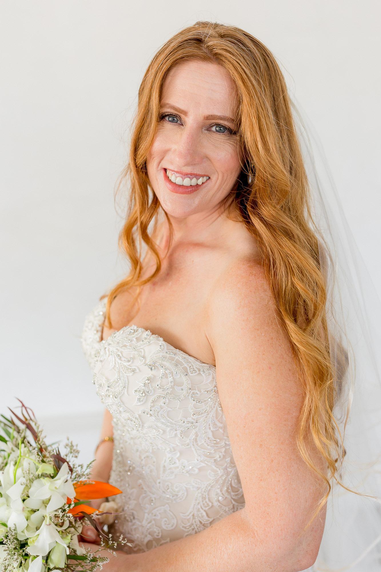Heather_Pat_San_Marcos_Lakehouse_Wedding_201.jpg