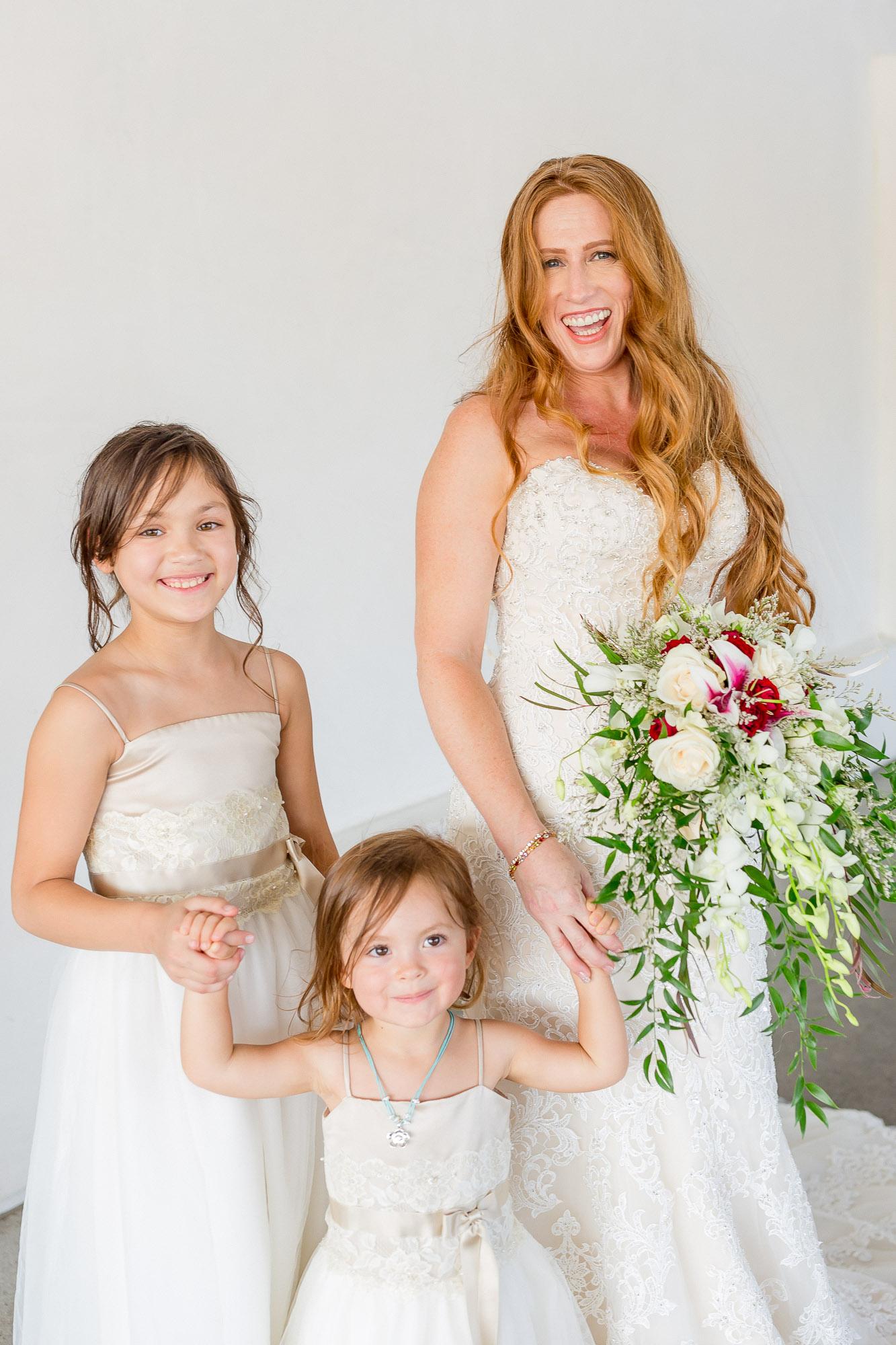 Heather_Pat_San_Marcos_Lakehouse_Wedding_212.jpg