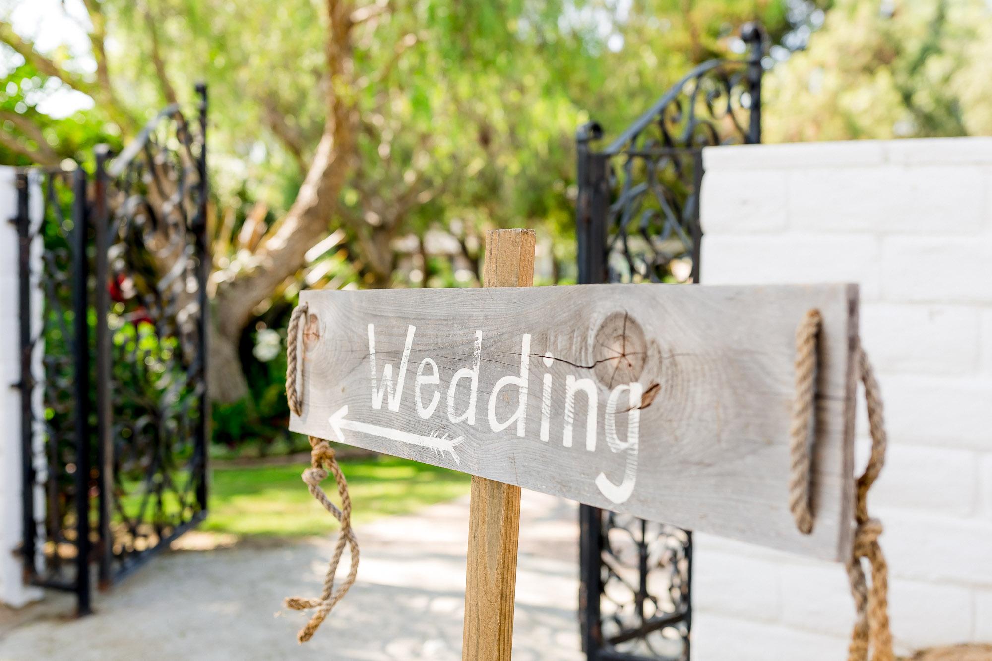 Heather_Pat_San_Marcos_Lakehouse_Wedding_268.jpg