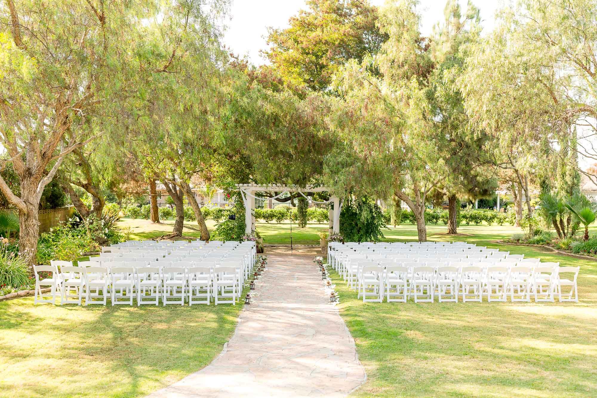 Heather_Pat_San_Marcos_Lakehouse_Wedding_272.jpg