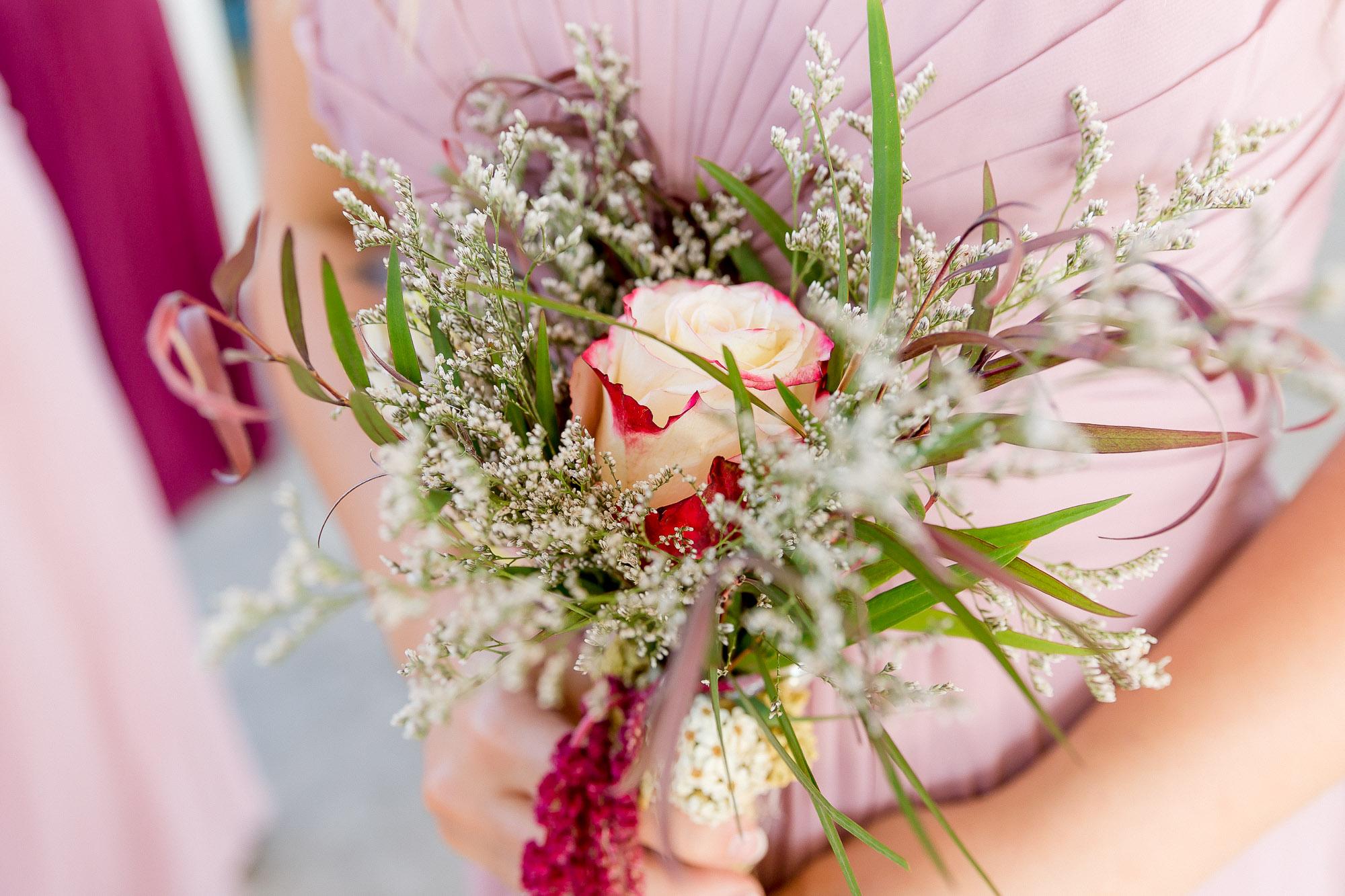 Heather_Pat_San_Marcos_Lakehouse_Wedding_337.jpg