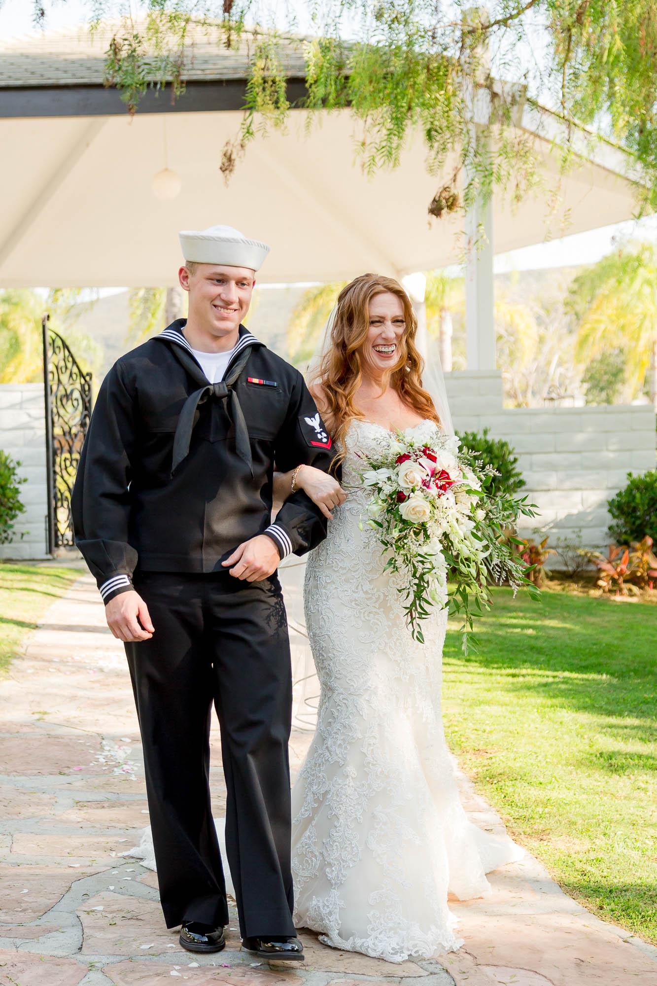 Heather_Pat_San_Marcos_Lakehouse_Wedding_372.jpg