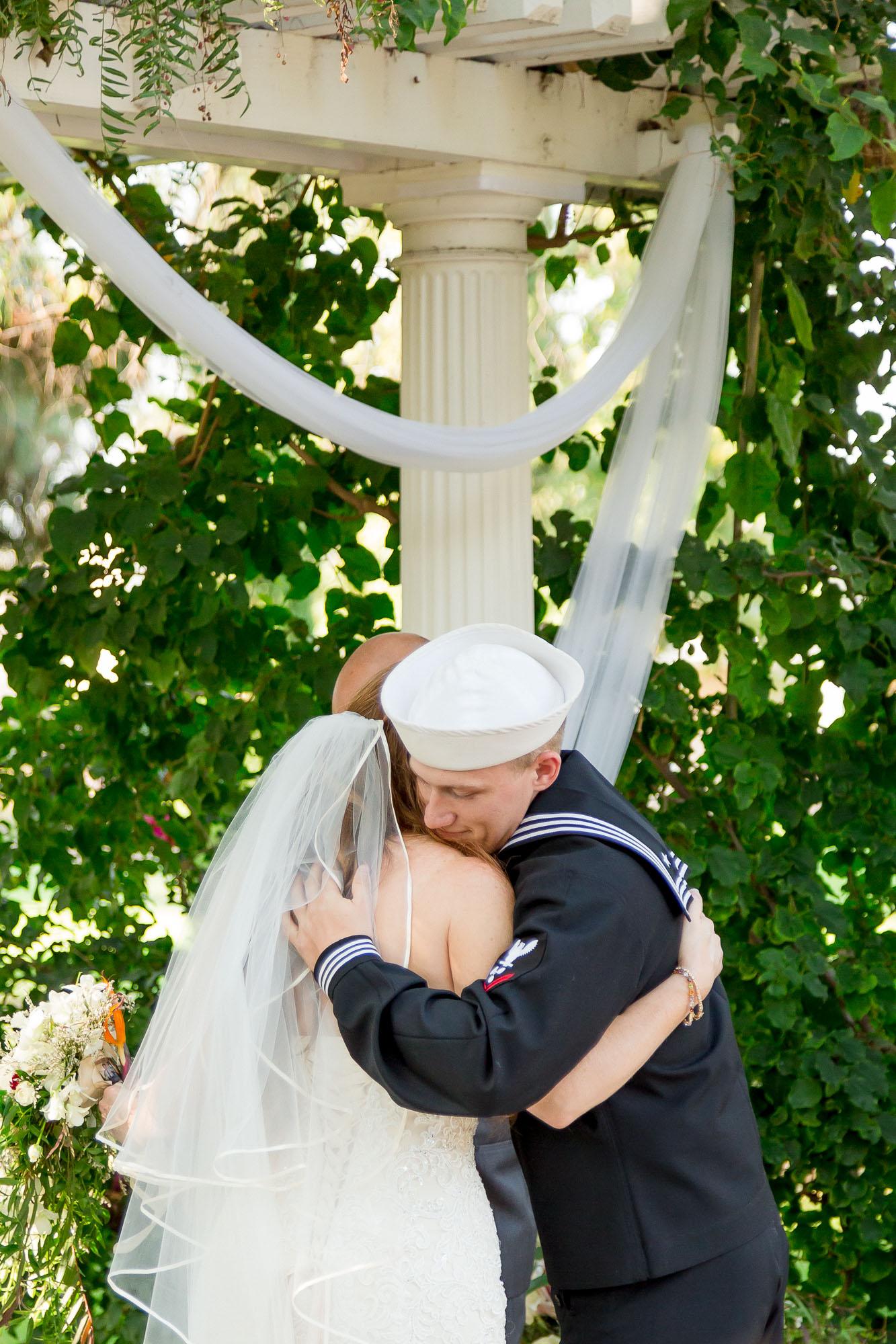 Heather_Pat_San_Marcos_Lakehouse_Wedding_388.jpg