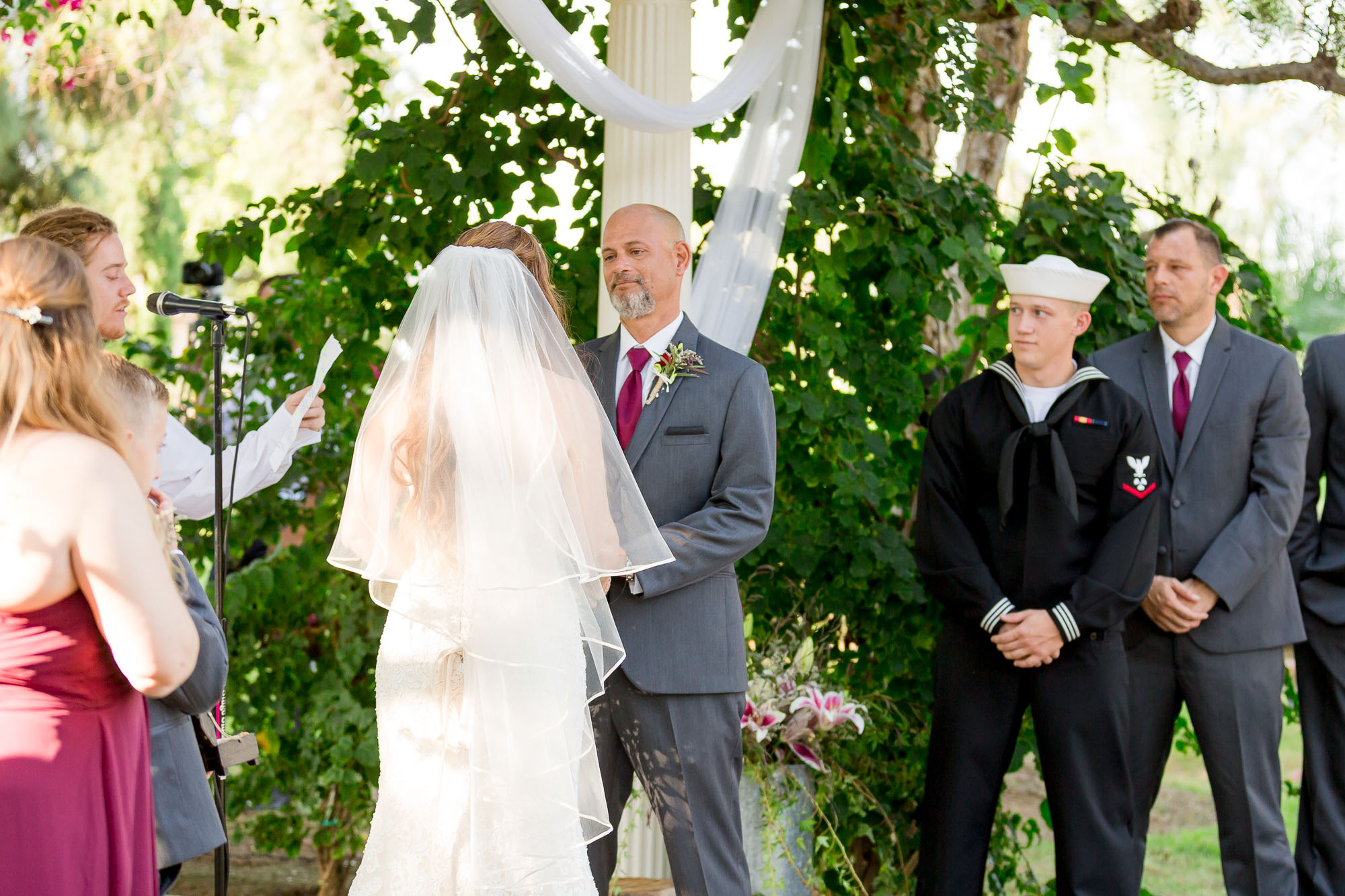 Heather_Pat_San_Marcos_Lakehouse_Wedding_395.jpg