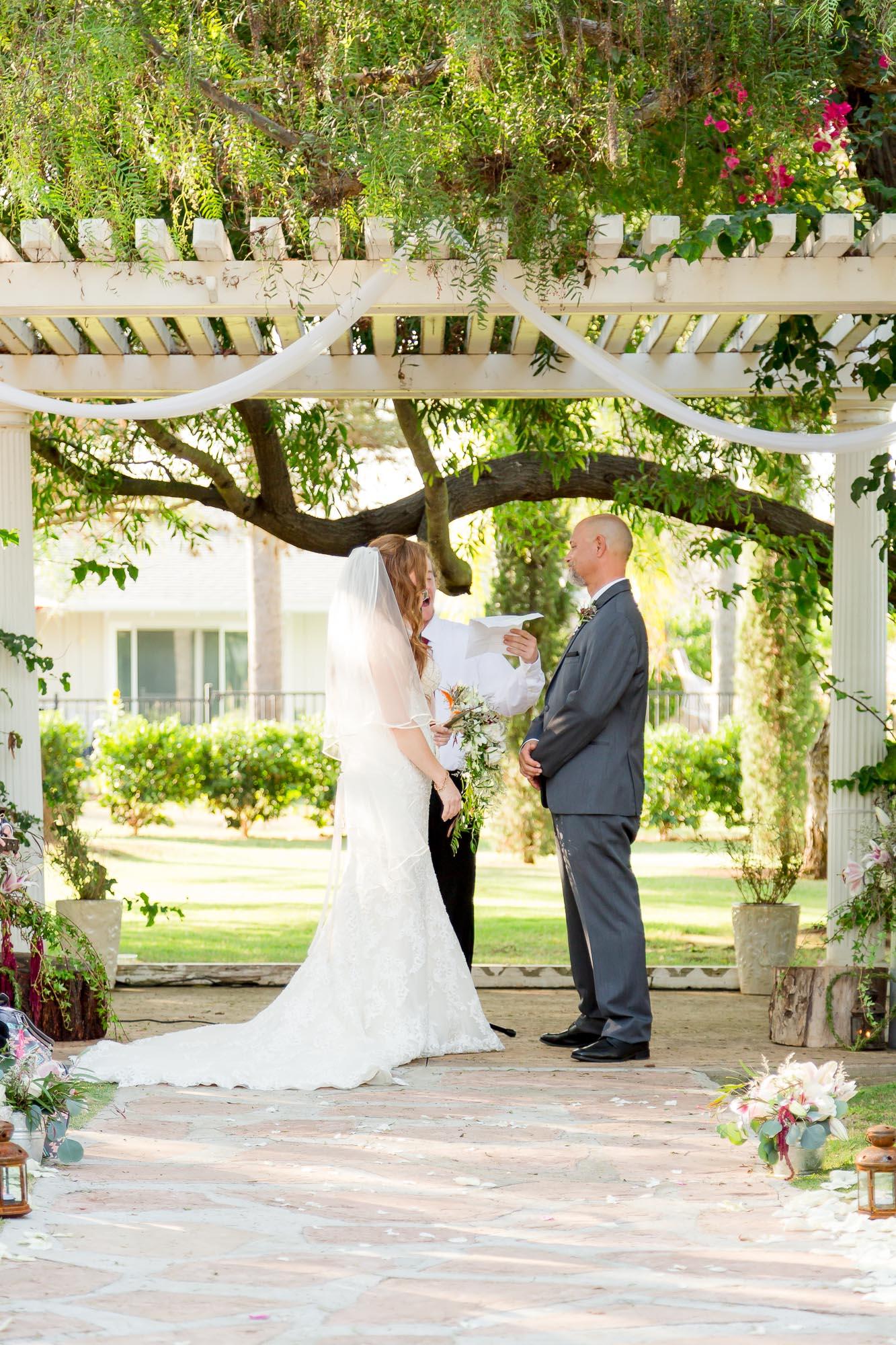Heather_Pat_San_Marcos_Lakehouse_Wedding_401.jpg