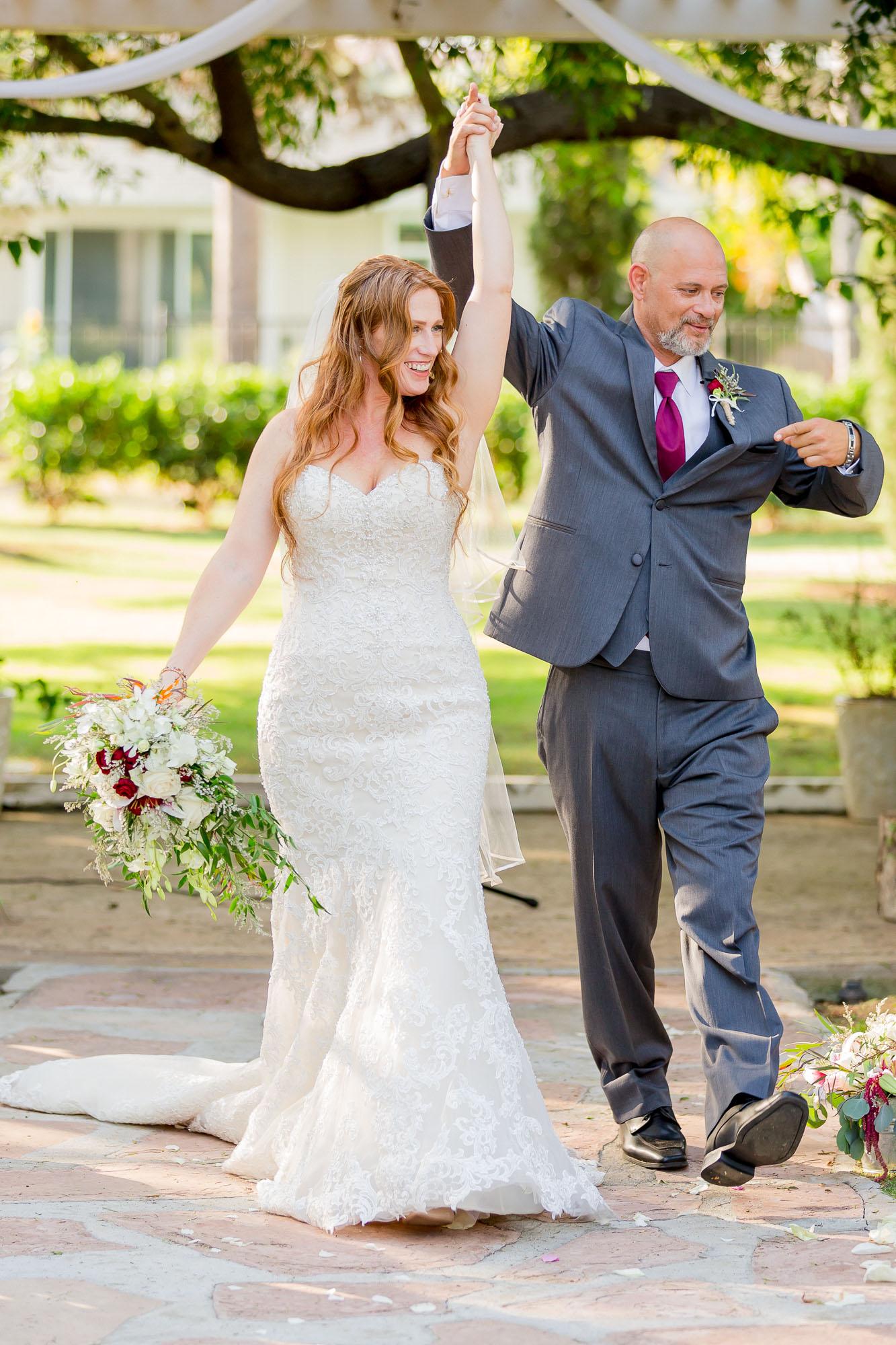 Heather_Pat_San_Marcos_Lakehouse_Wedding_413.jpg
