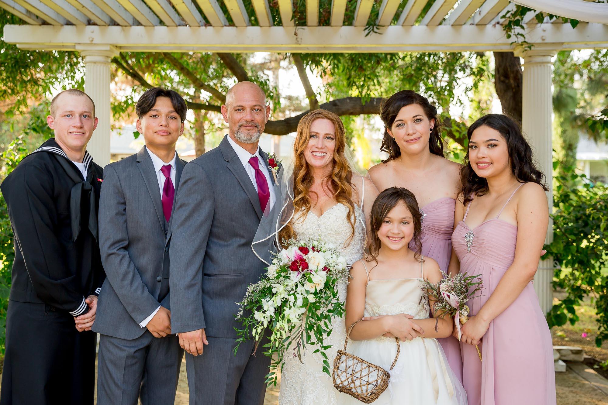 Heather_Pat_San_Marcos_Lakehouse_Wedding_456.jpg