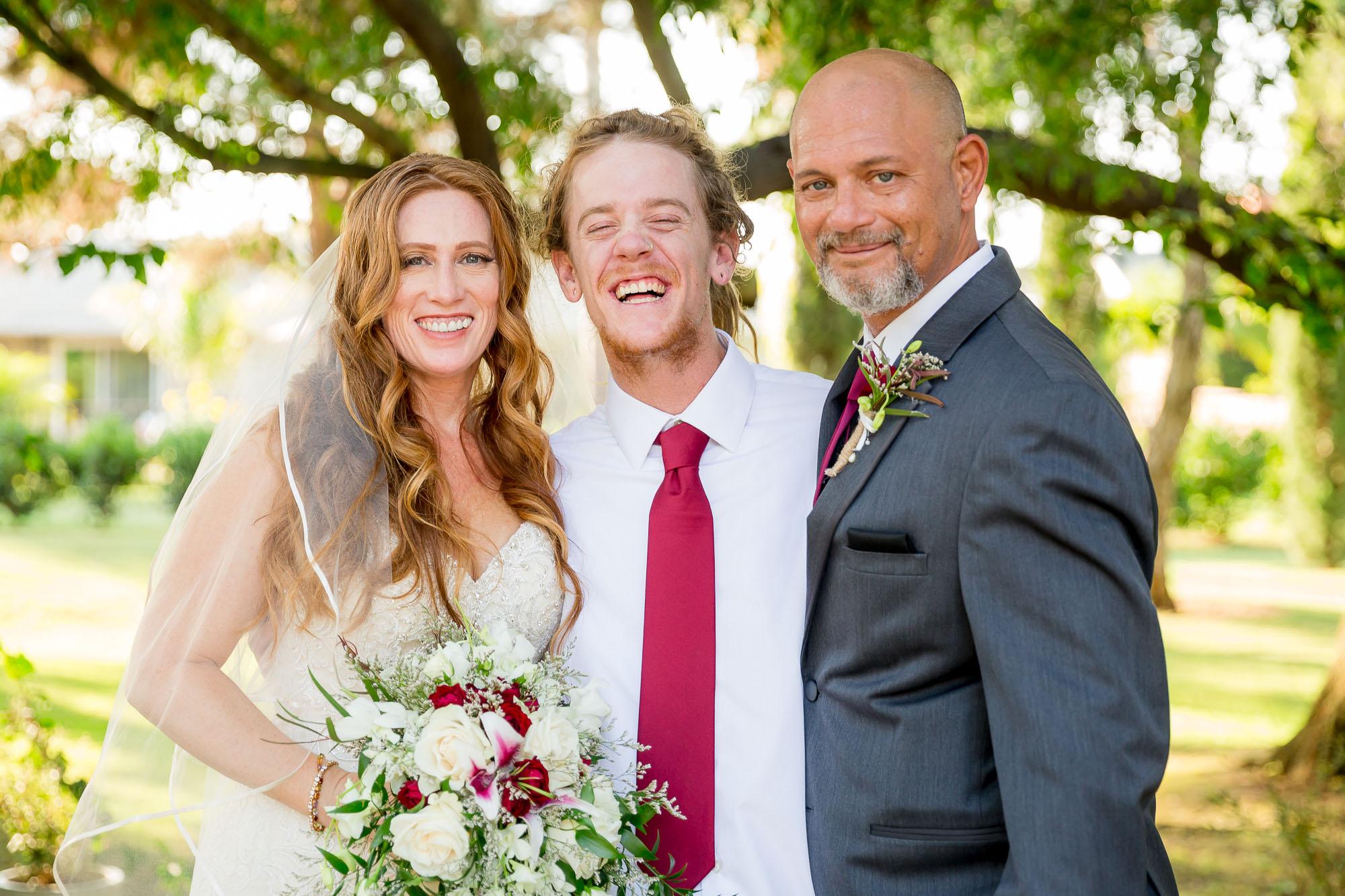 Heather_Pat_San_Marcos_Lakehouse_Wedding_453.jpg