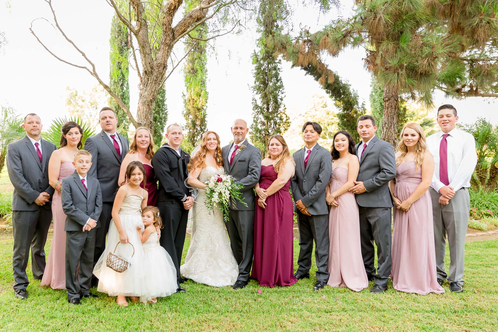 Heather_Pat_San_Marcos_Lakehouse_Wedding_458.jpg