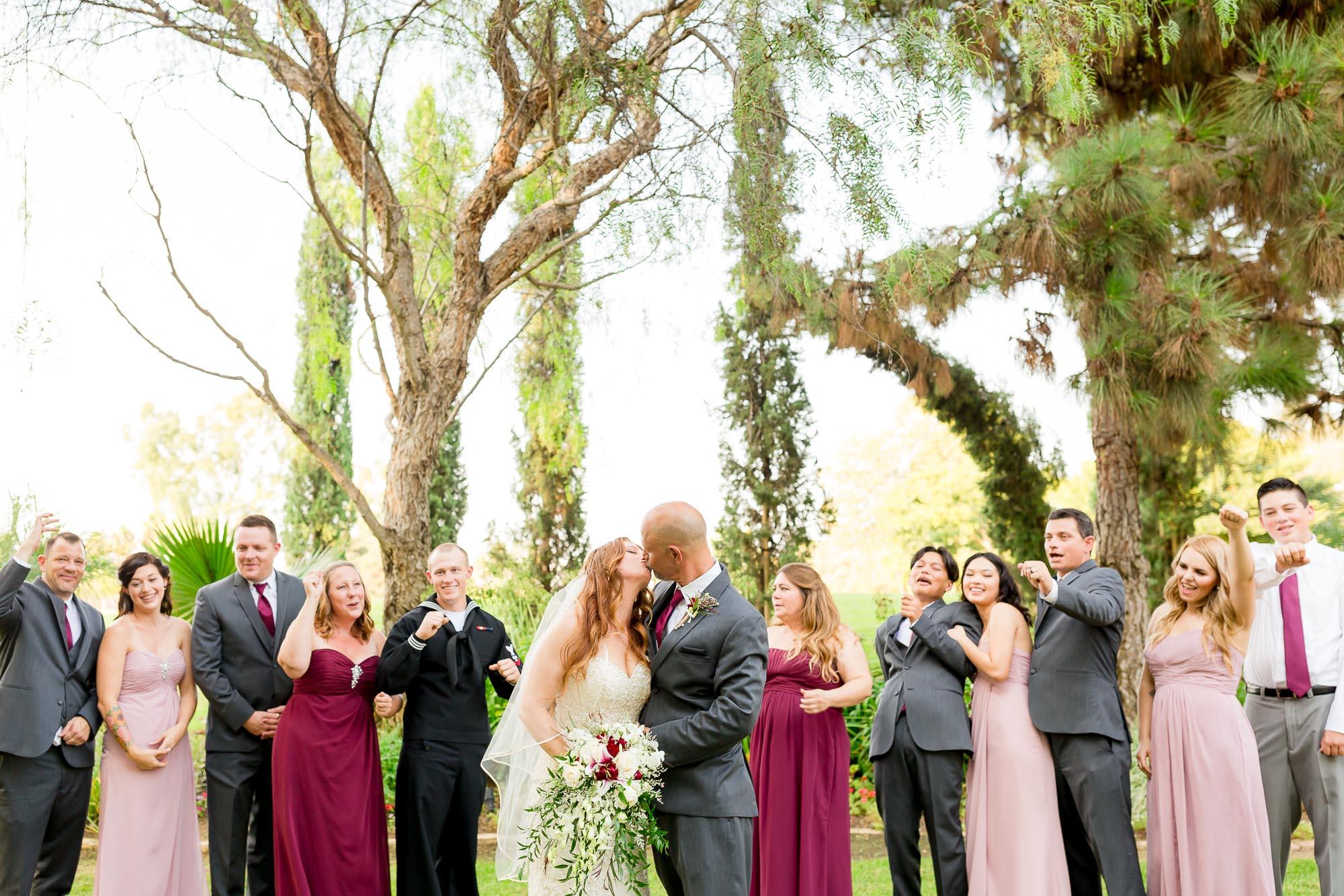 Heather_Pat_San_Marcos_Lakehouse_Wedding_467.jpg
