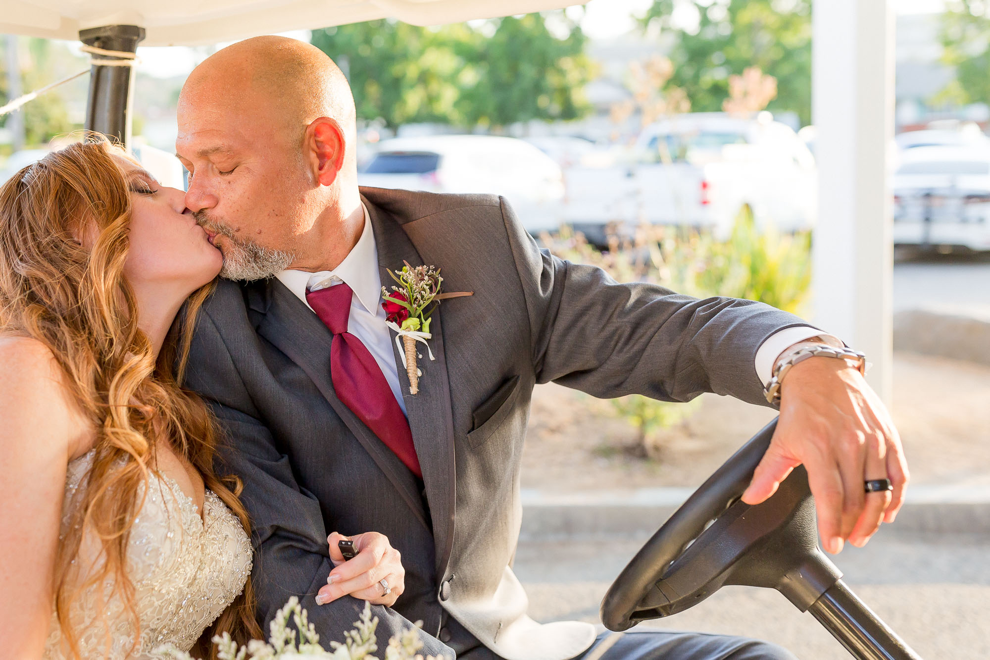 Heather_Pat_San_Marcos_Lakehouse_Wedding_472.jpg