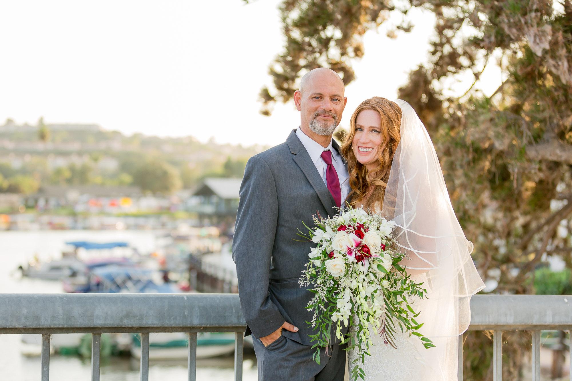 Heather_Pat_San_Marcos_Lakehouse_Wedding_476.jpg