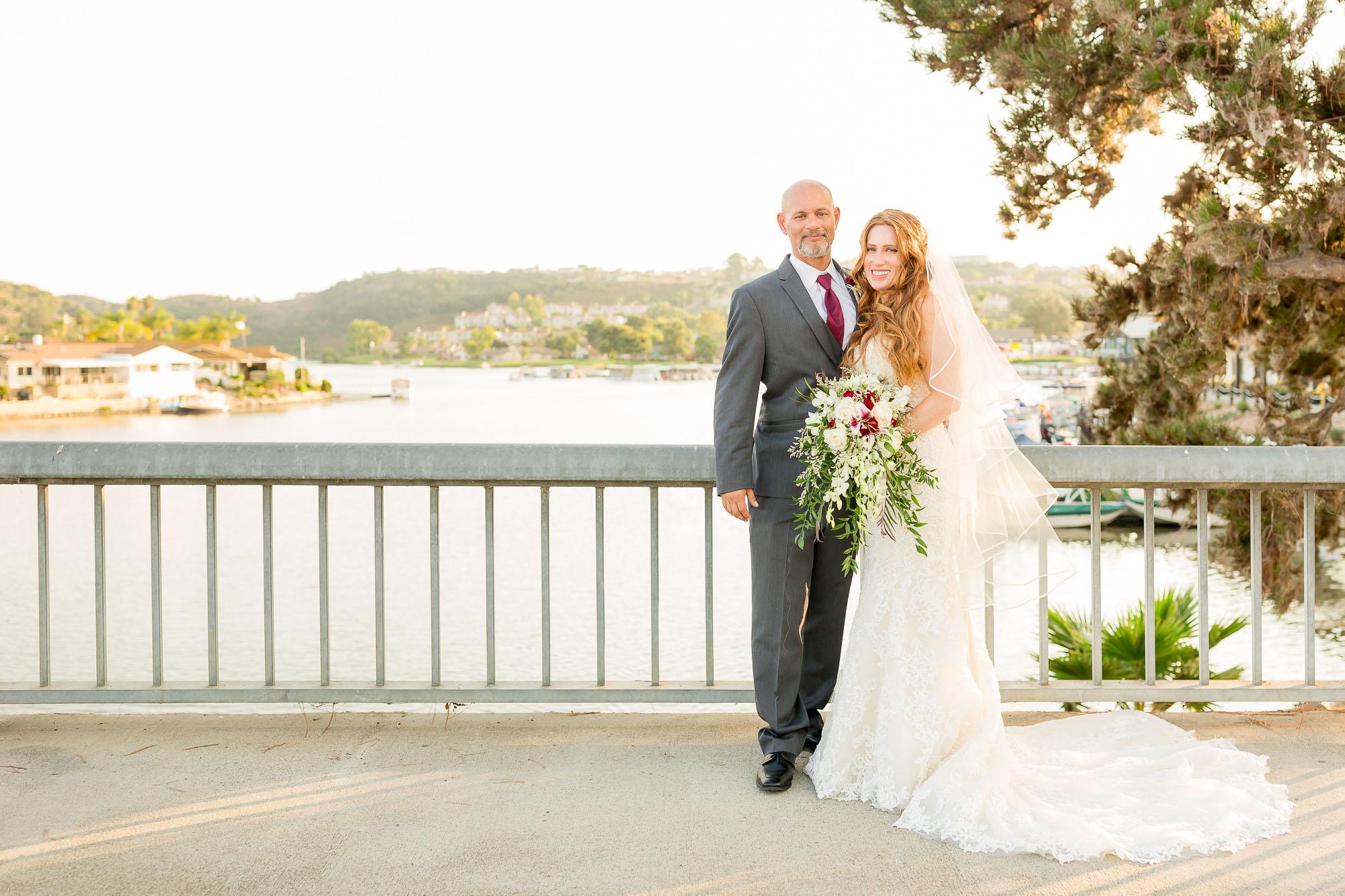 Heather_Pat_San_Marcos_Lakehouse_Wedding_482.jpg