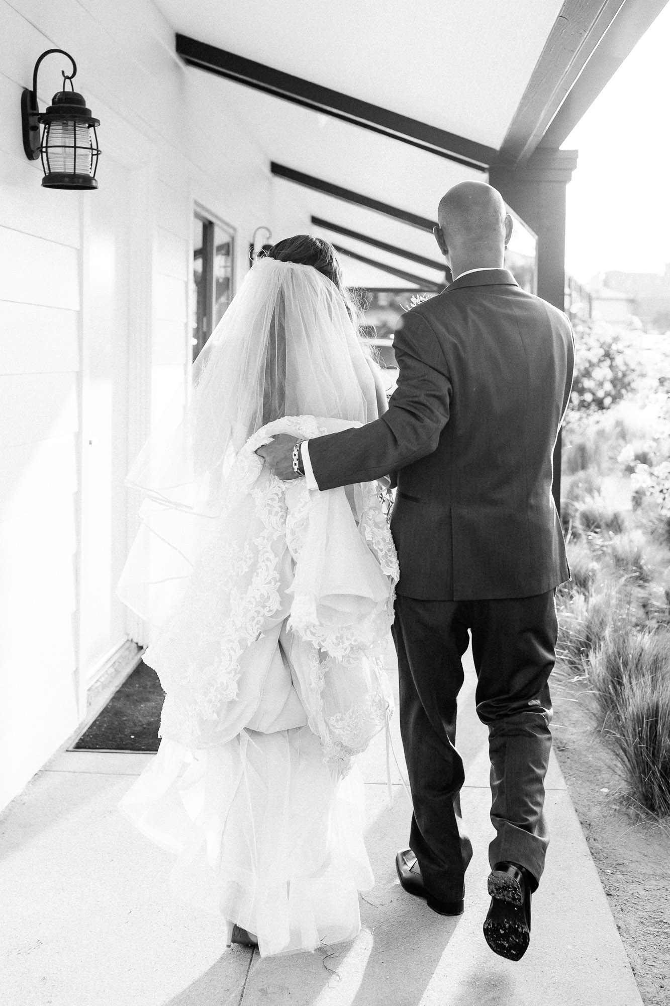 Heather_Pat_San_Marcos_Lakehouse_Wedding_505.jpg