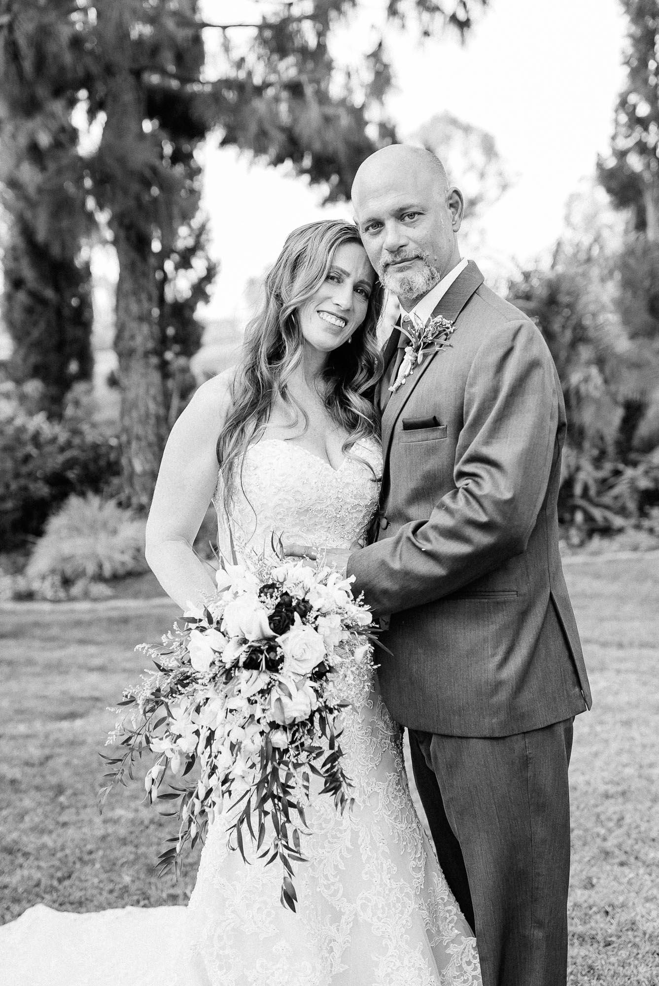 Heather_Pat_San_Marcos_Lakehouse_Wedding_511.jpg