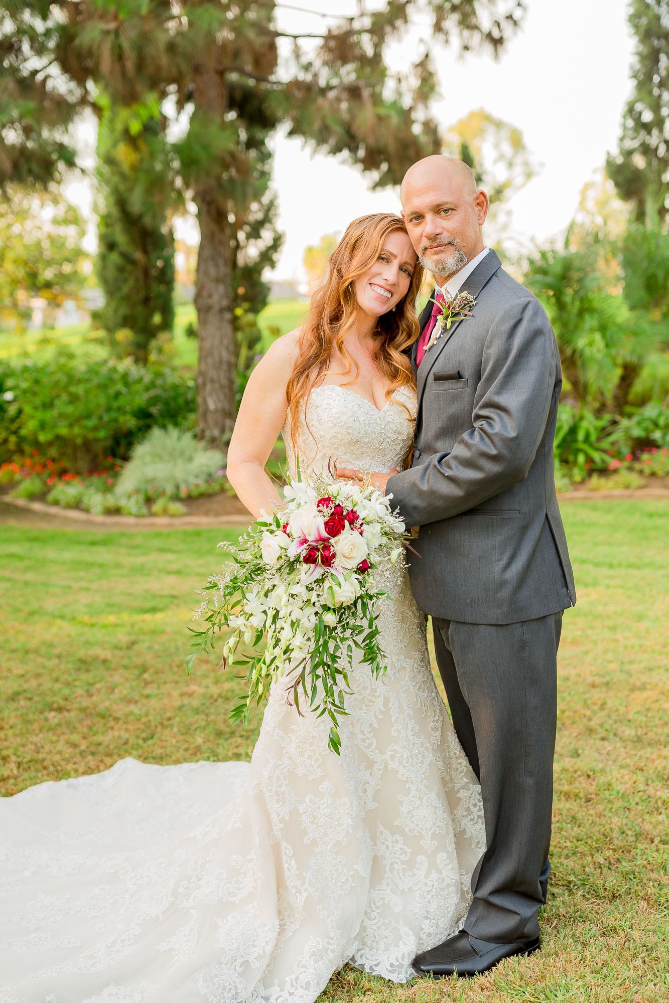 Heather_Pat_San_Marcos_Lakehouse_Wedding_510.jpg