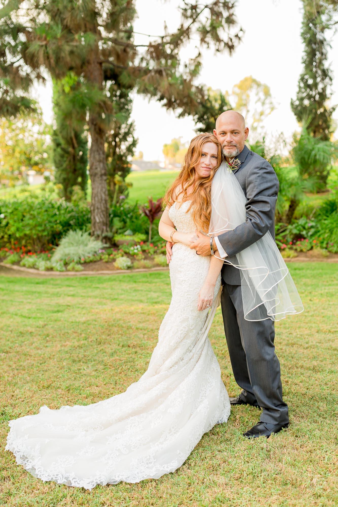 Heather_Pat_San_Marcos_Lakehouse_Wedding_527.jpg