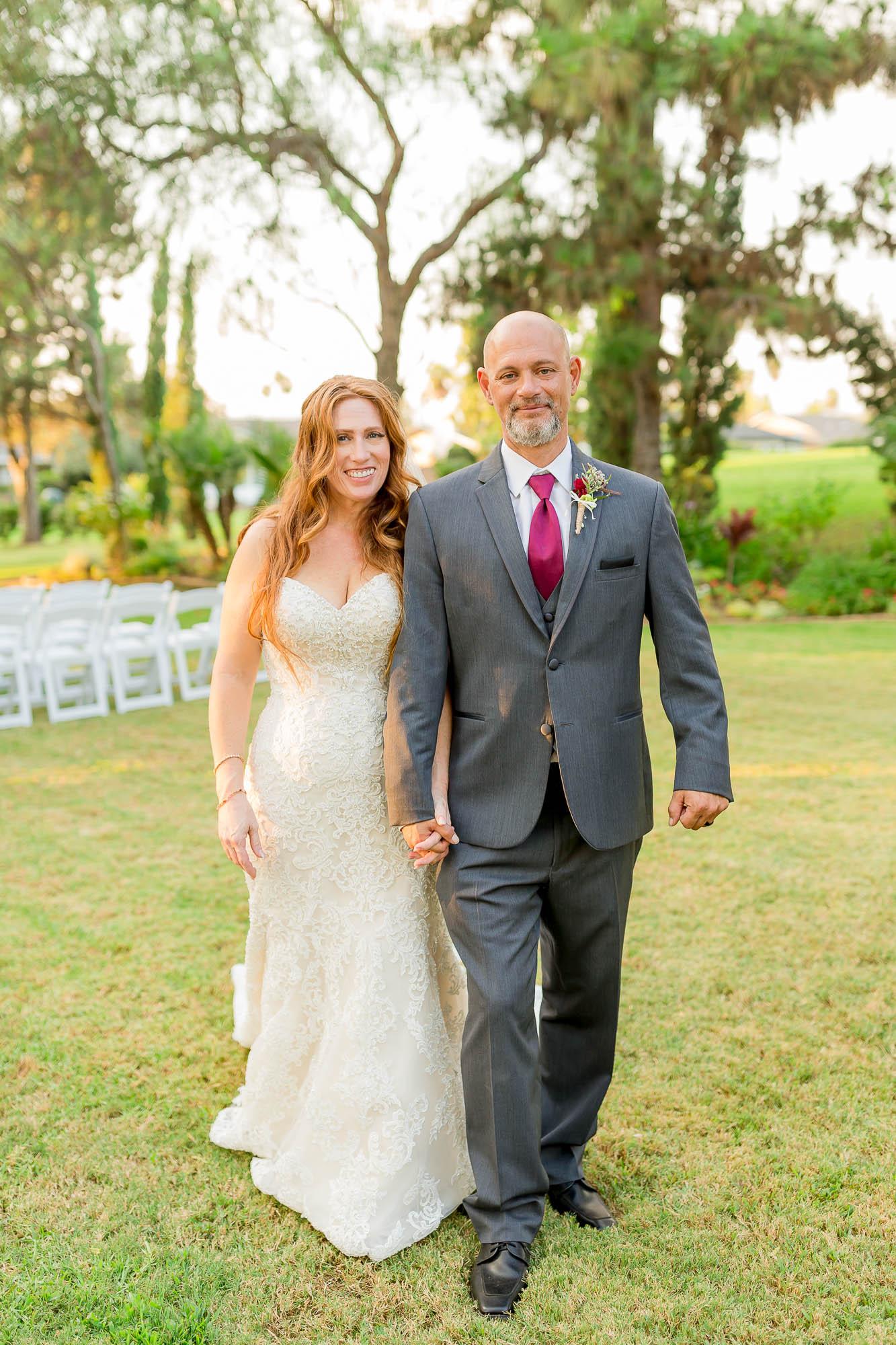 Heather_Pat_San_Marcos_Lakehouse_Wedding_532.jpg
