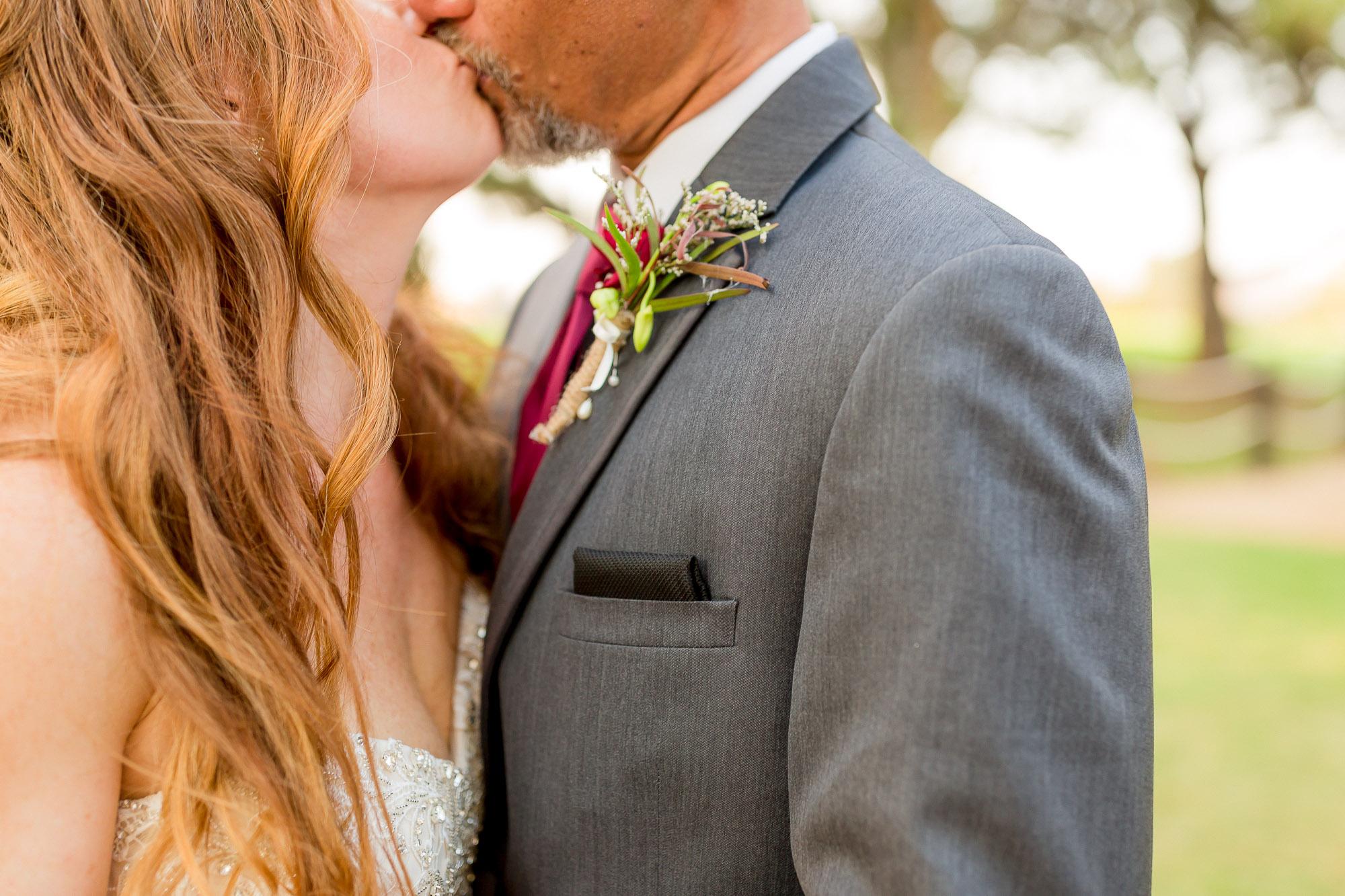 Heather_Pat_San_Marcos_Lakehouse_Wedding_536.jpg