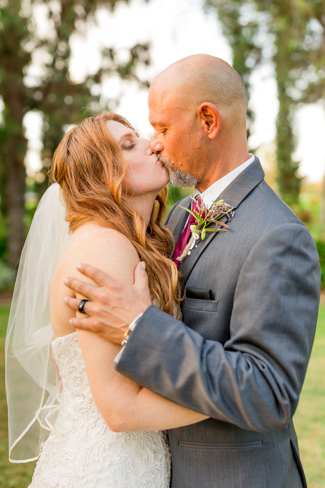 Heather_Pat_San_Marcos_Lakehouse_Wedding_554.jpg