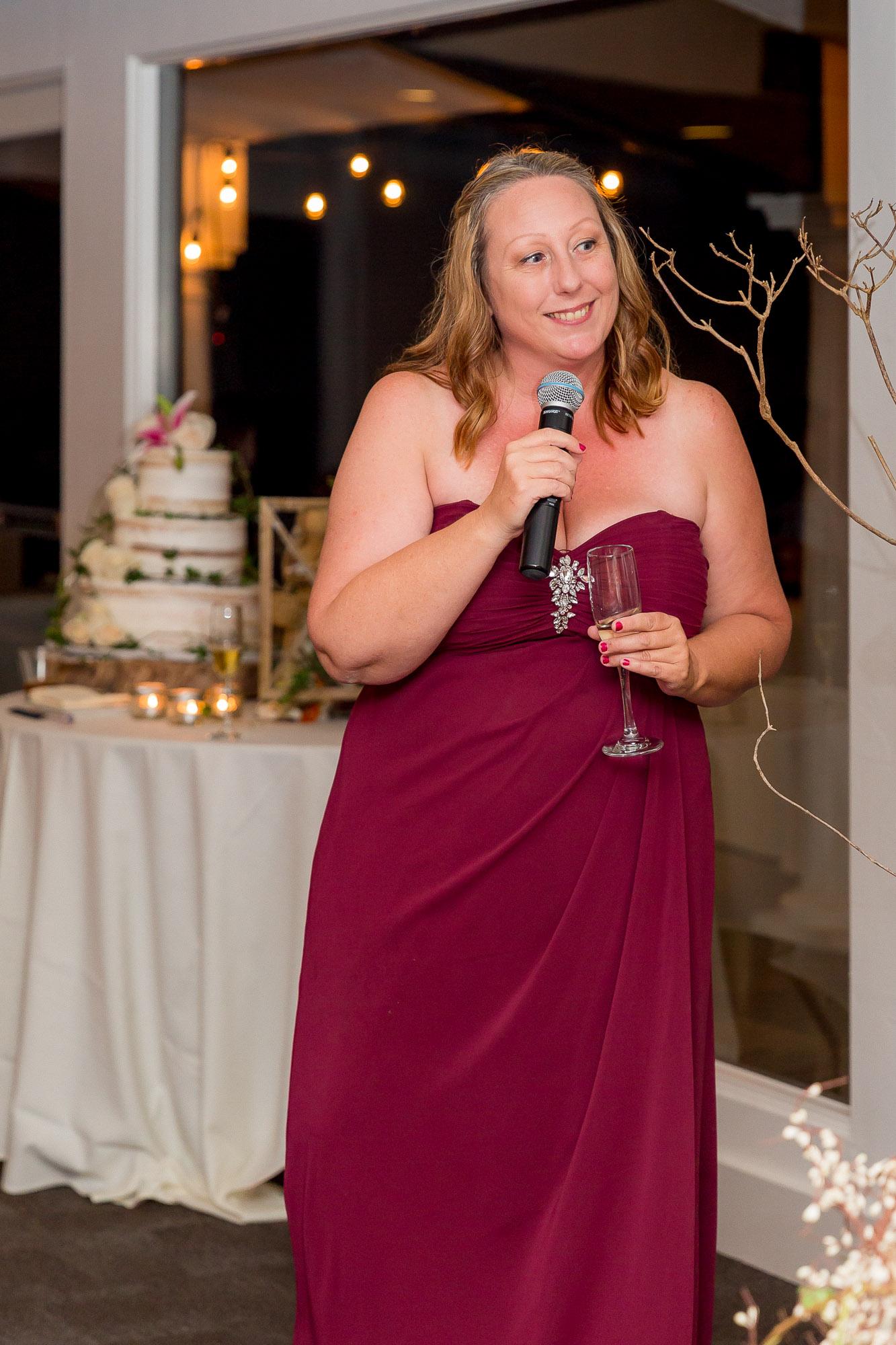 Heather_Pat_San_Marcos_Lakehouse_Wedding_605.jpg