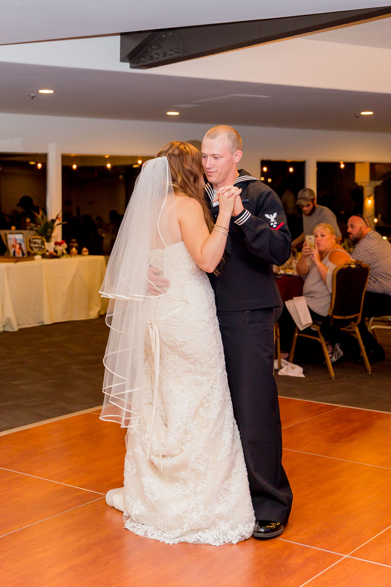Heather_Pat_San_Marcos_Lakehouse_Wedding_619.jpg