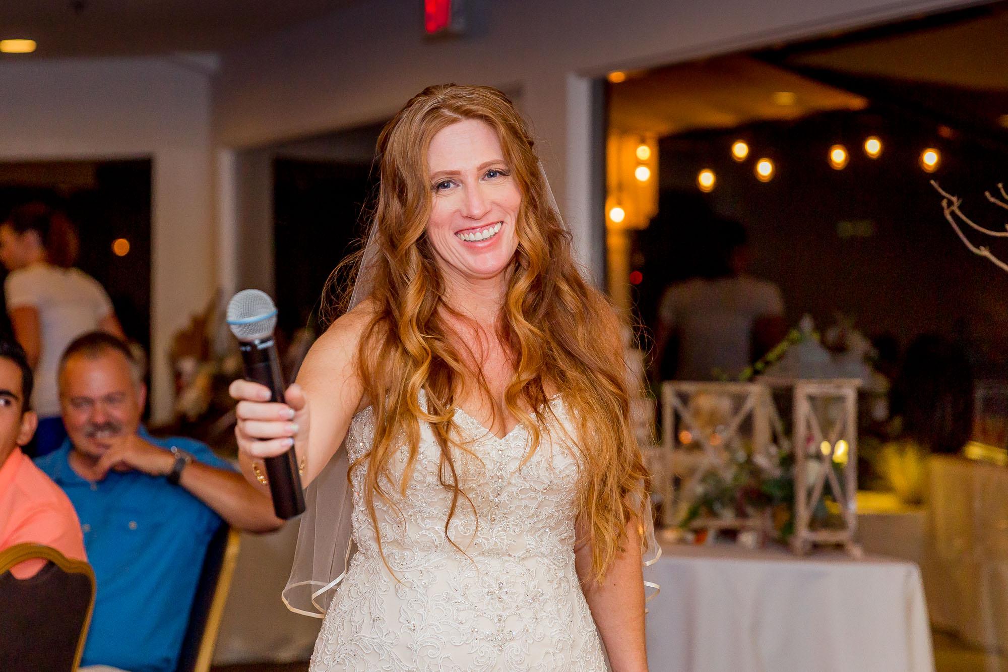 Heather_Pat_San_Marcos_Lakehouse_Wedding_617.jpg