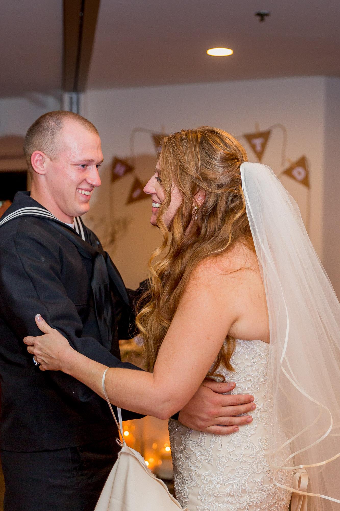 Heather_Pat_San_Marcos_Lakehouse_Wedding_626.jpg
