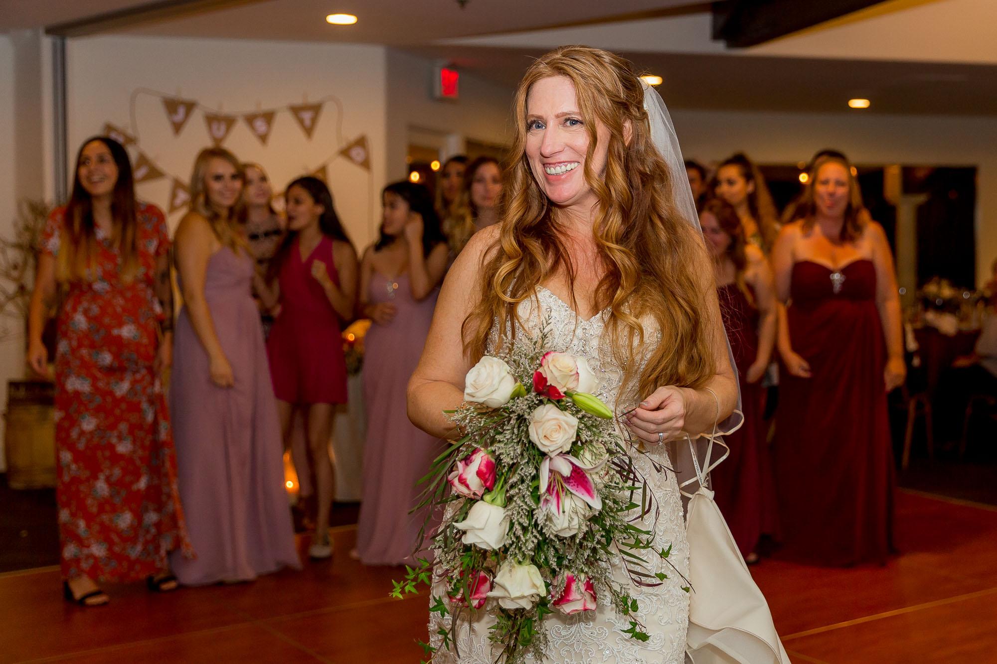 Heather_Pat_San_Marcos_Lakehouse_Wedding_644.jpg