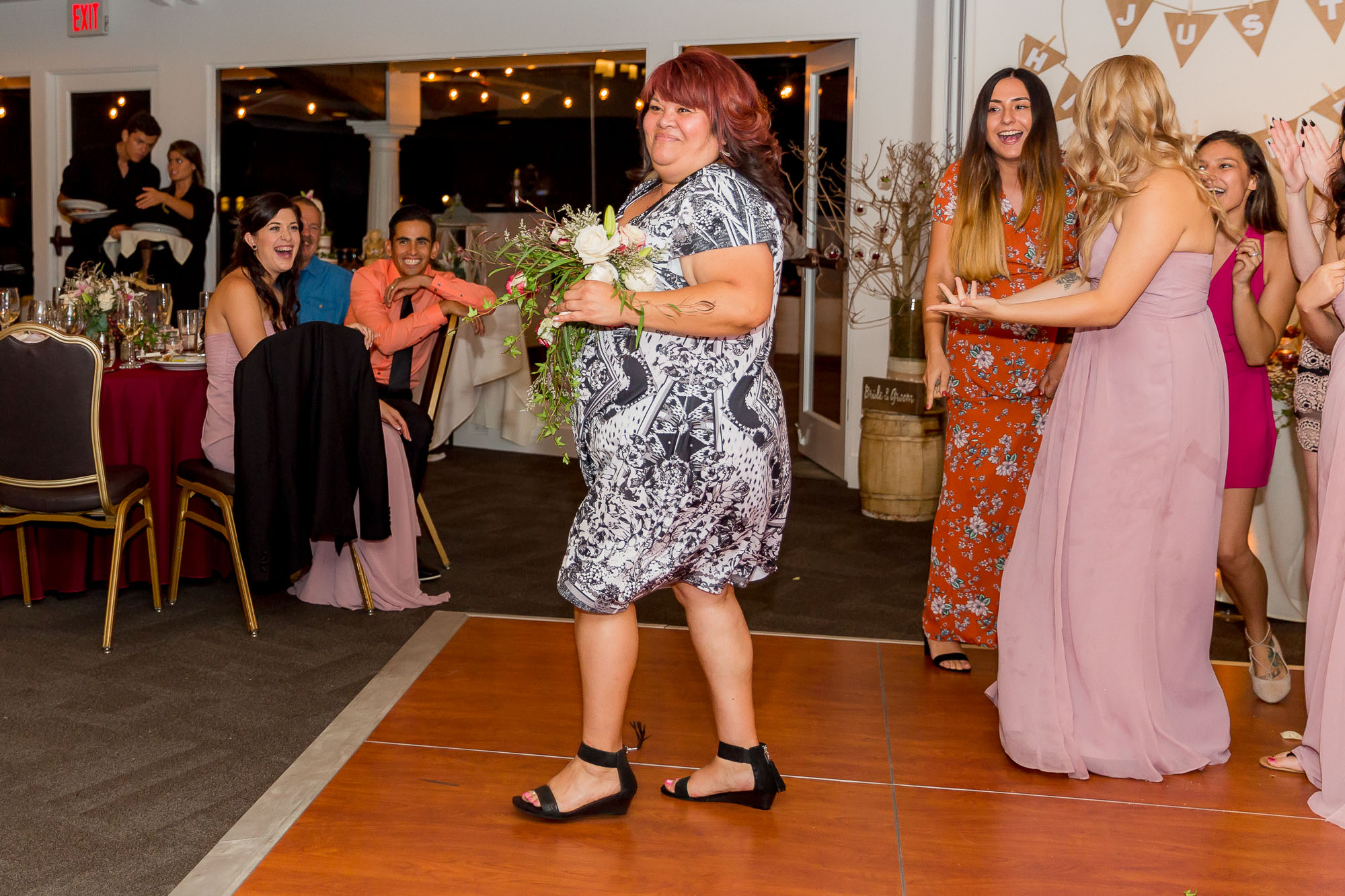 Heather_Pat_San_Marcos_Lakehouse_Wedding_650.jpg
