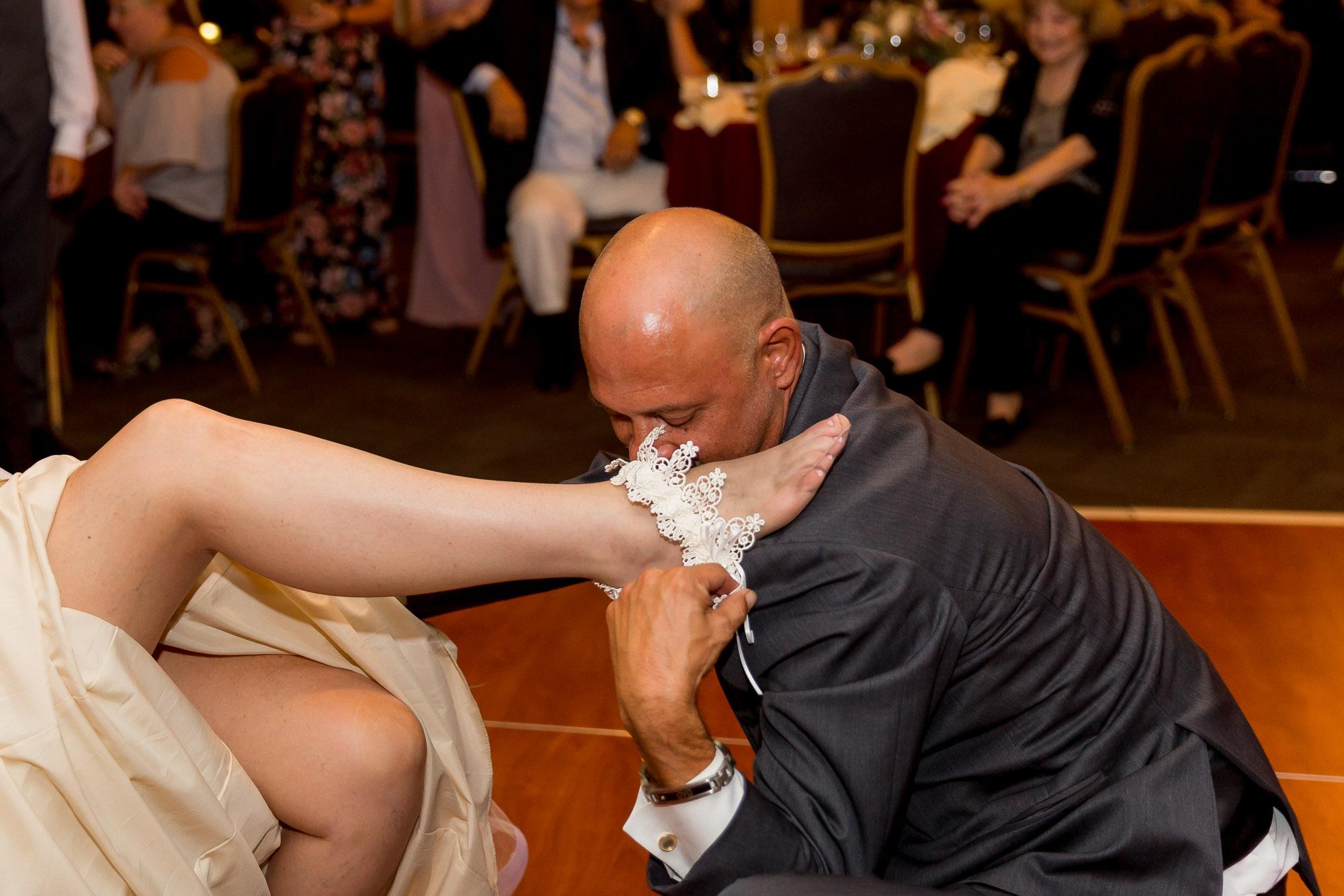 Heather_Pat_San_Marcos_Lakehouse_Wedding_661.jpg