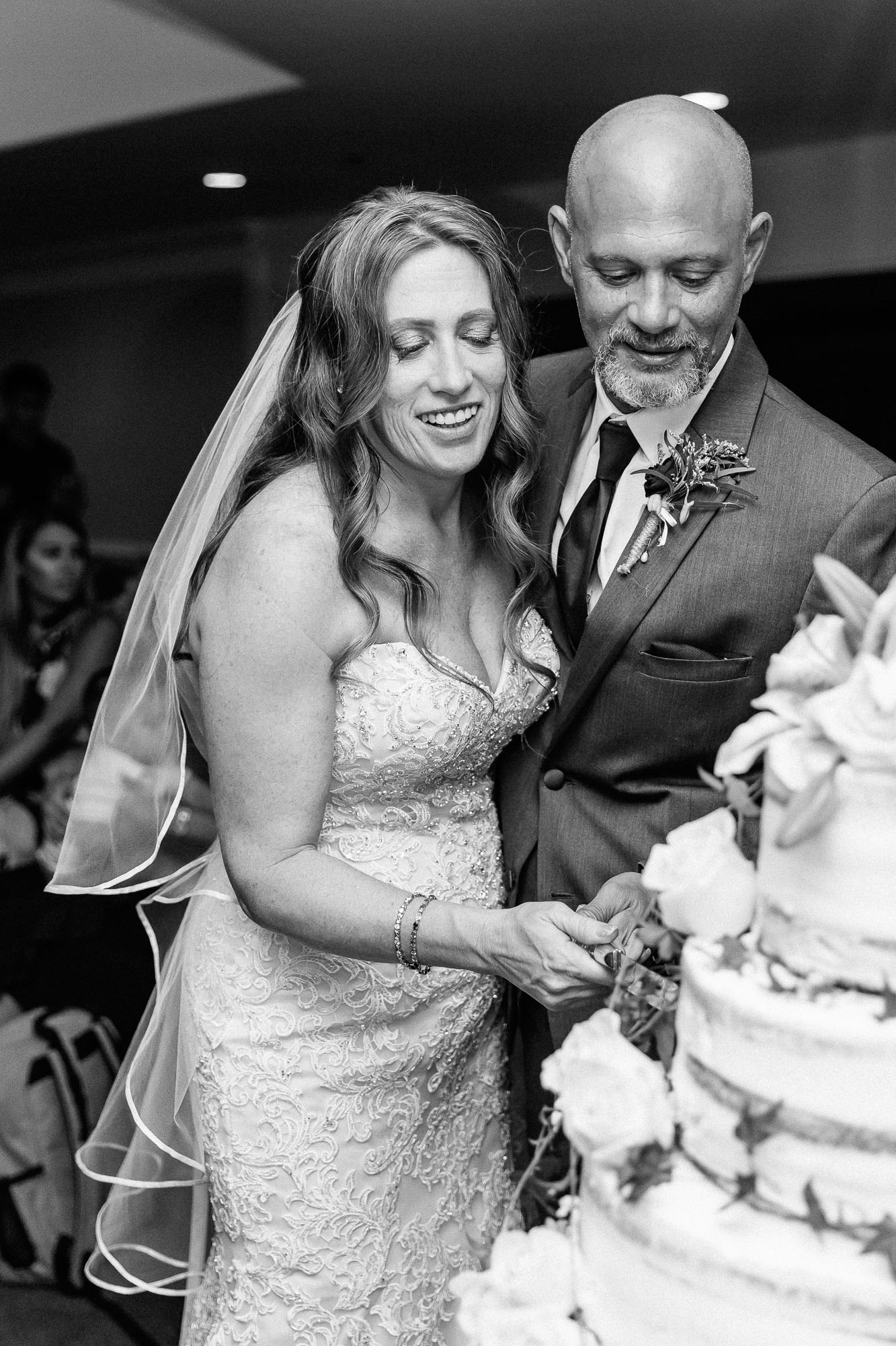 Heather_Pat_San_Marcos_Lakehouse_Wedding_675.jpg