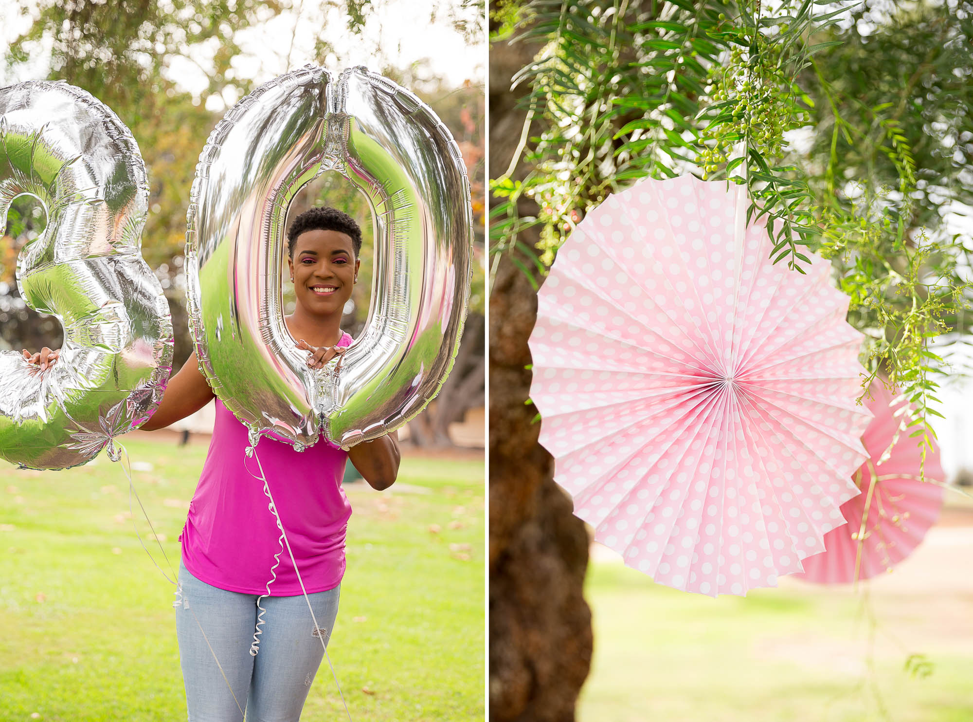 30_Shades_of_Pink_Portrait_Session-11.jpg