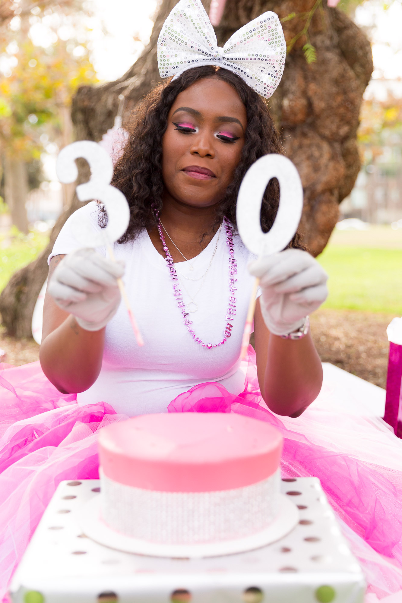30_Shades_of_Pink_Portrait_Session-21.jpg