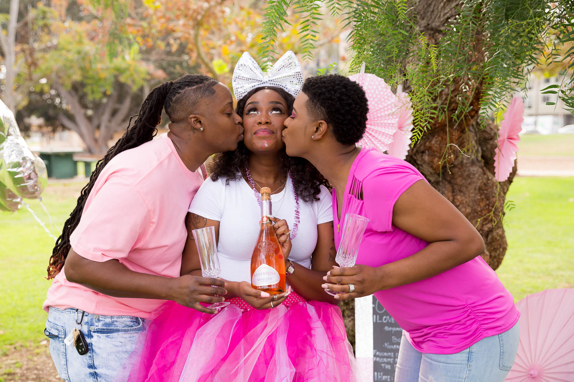30_Shades_of_Pink_Portrait_Session-29.jpg