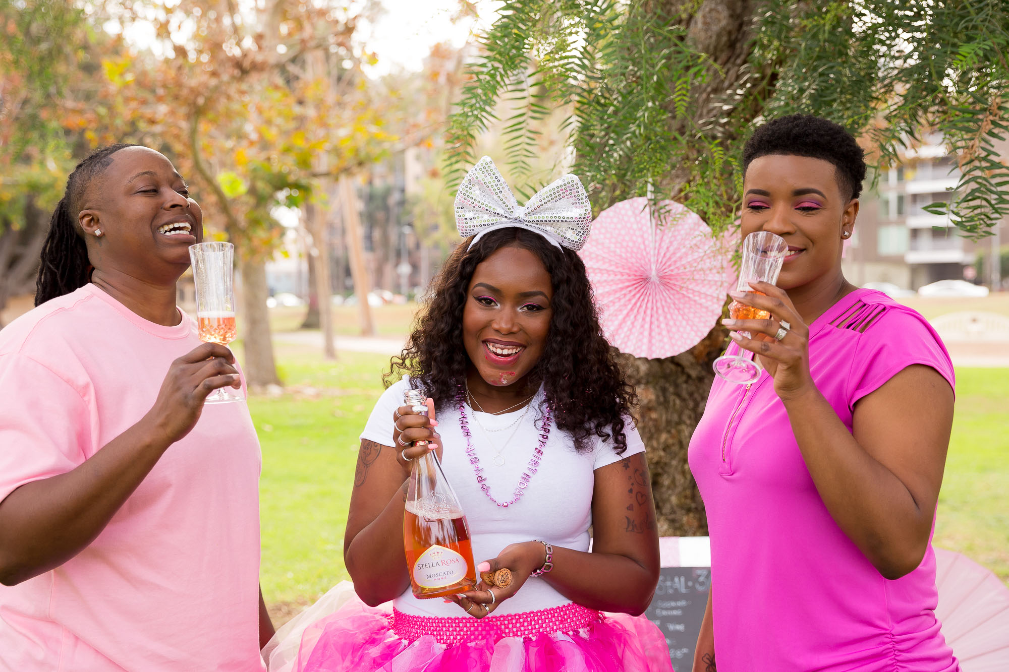 30_Shades_of_Pink_Portrait_Session-34.jpg