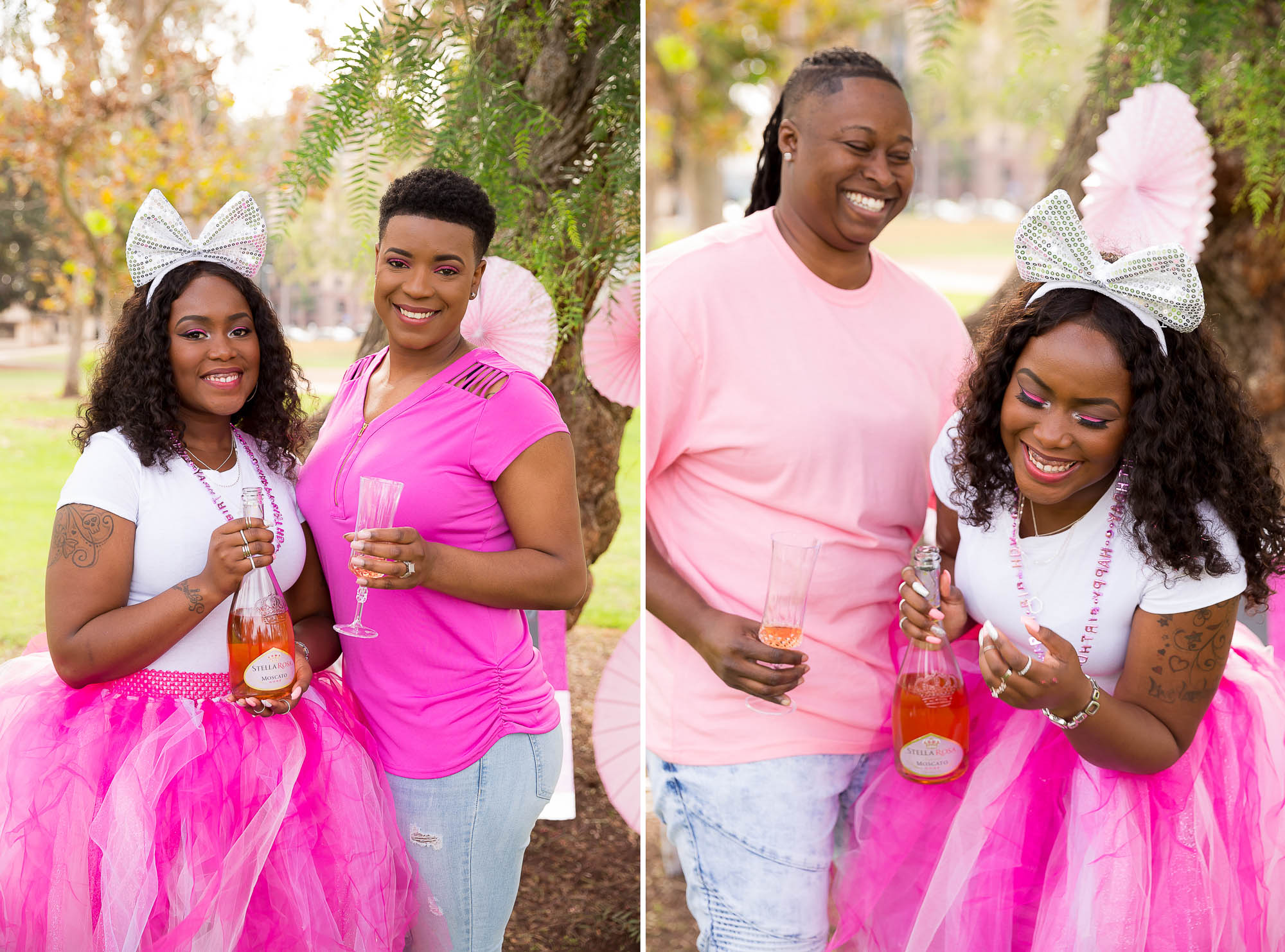 30_Shades_of_Pink_Portrait_Session-35.jpg