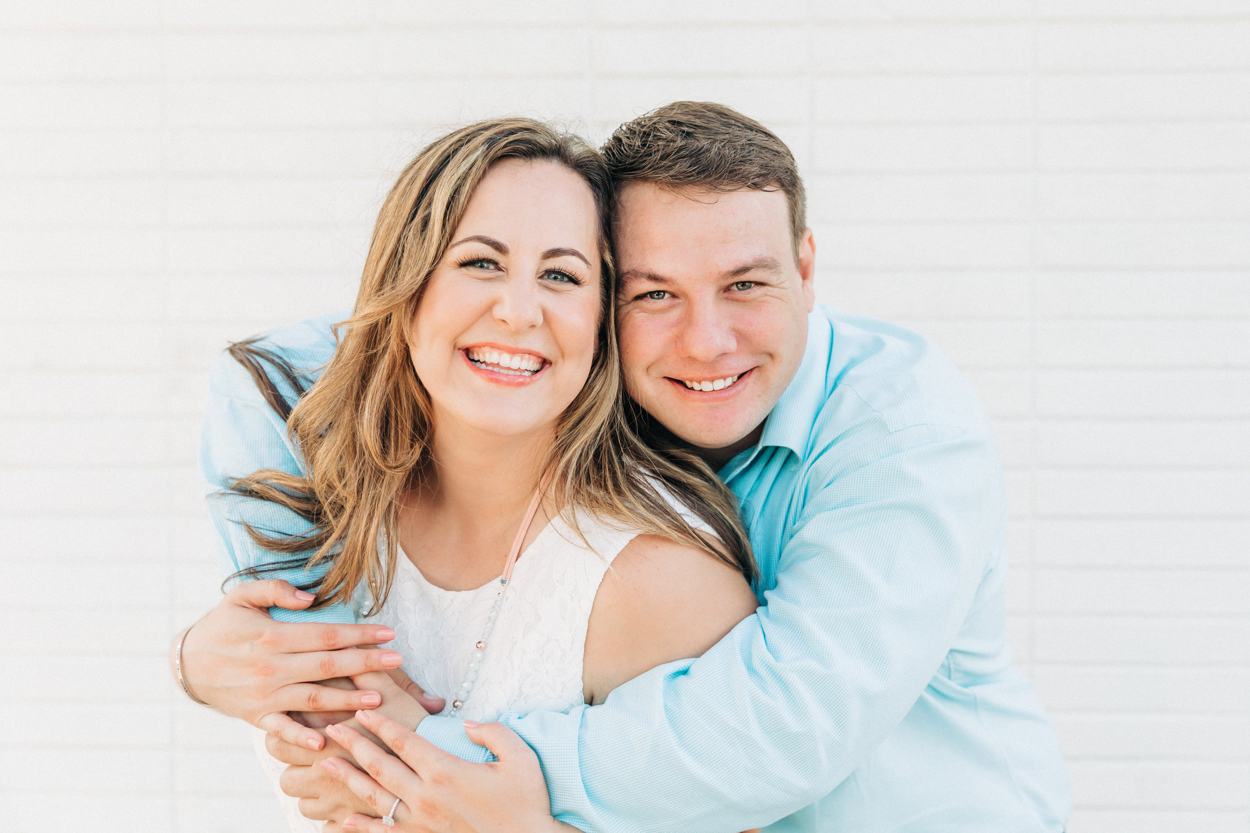 Fiona_JD_Engagement_Session_Previews-11.jpg