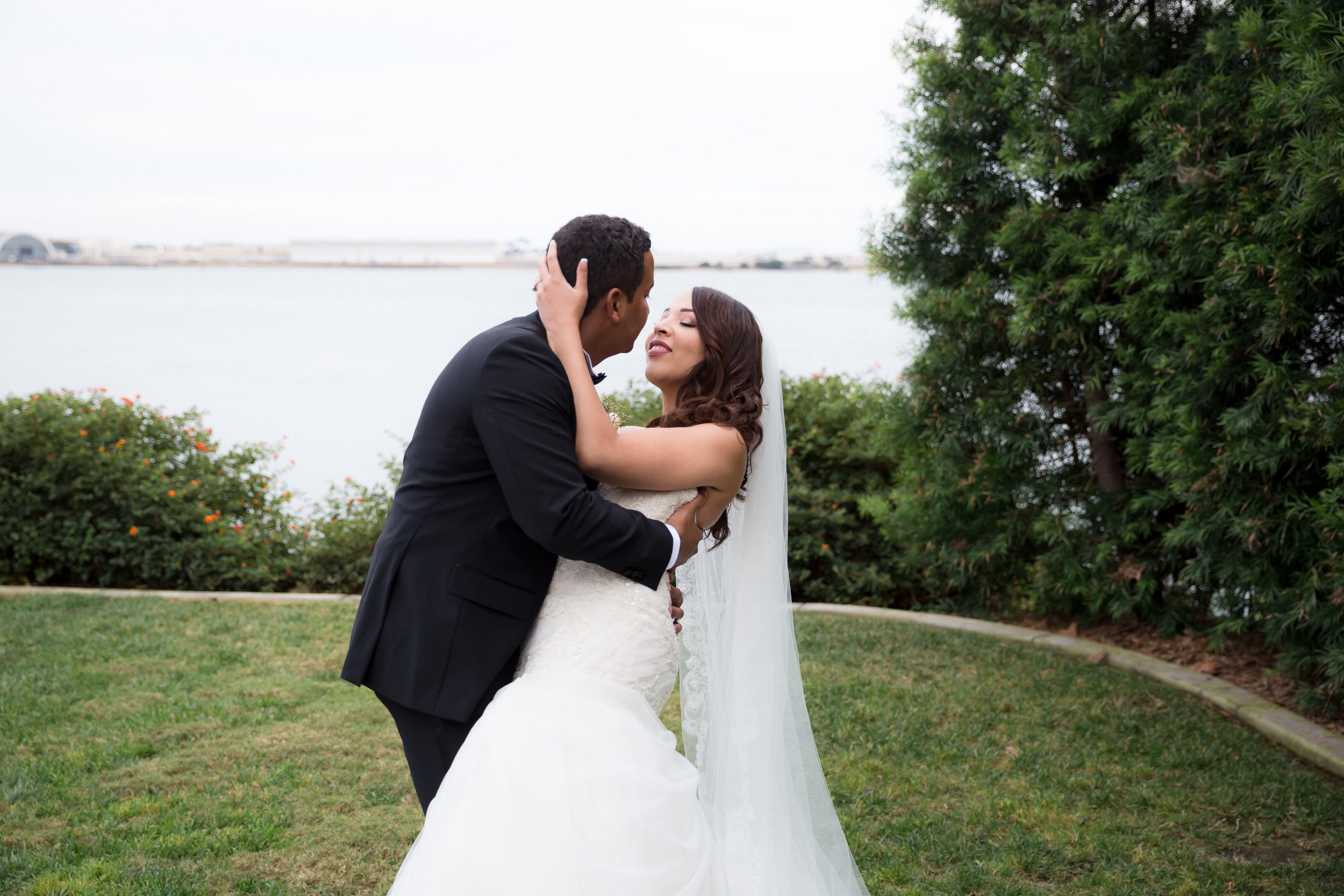 Jillian_Stargell_Tom_Hams_Lighthouse_Wedding_410.jpg