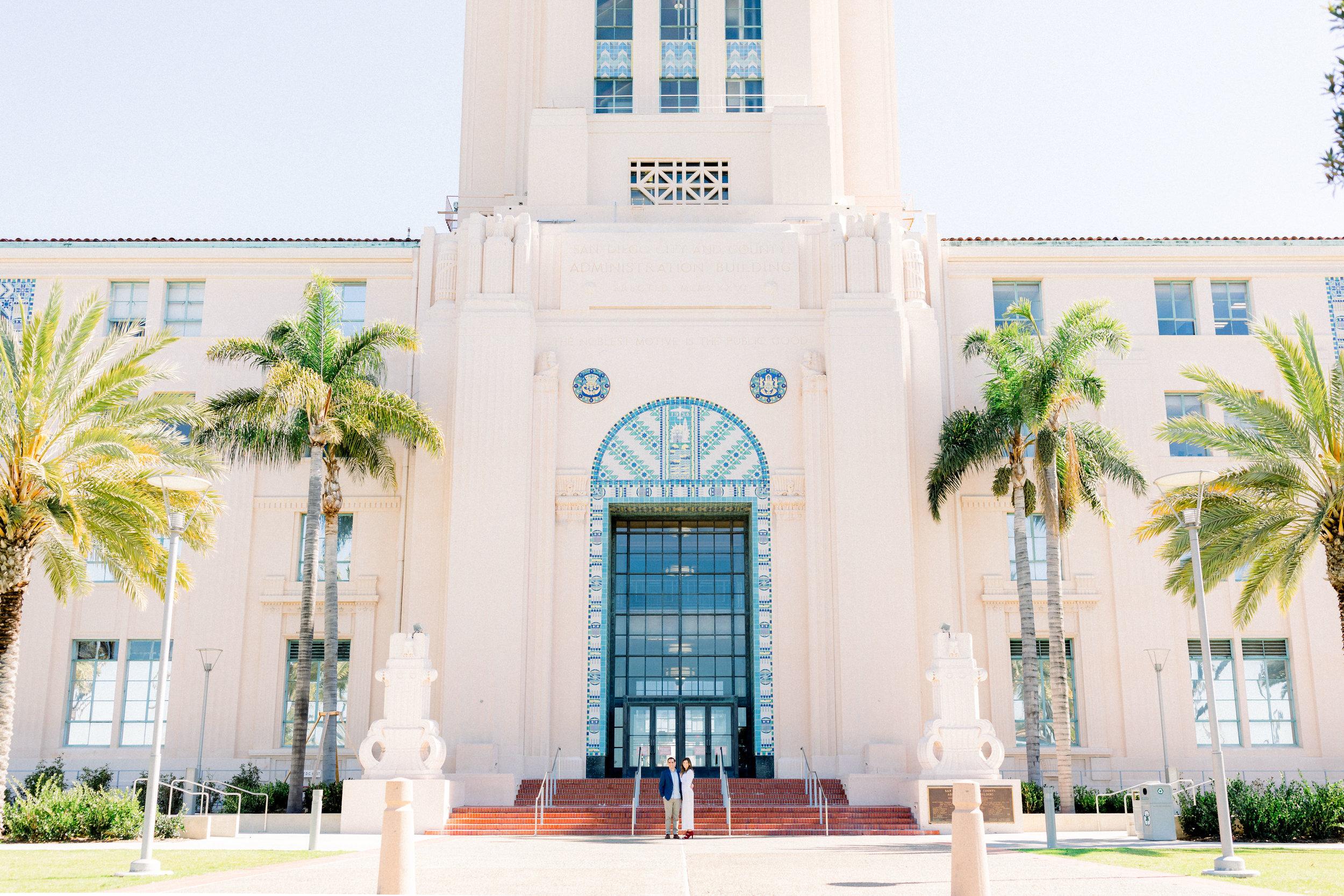 Claire_and_Dan_San_Diego_Administration_Building_Elopement_Alyssa_Boynton_Photography-1.jpg