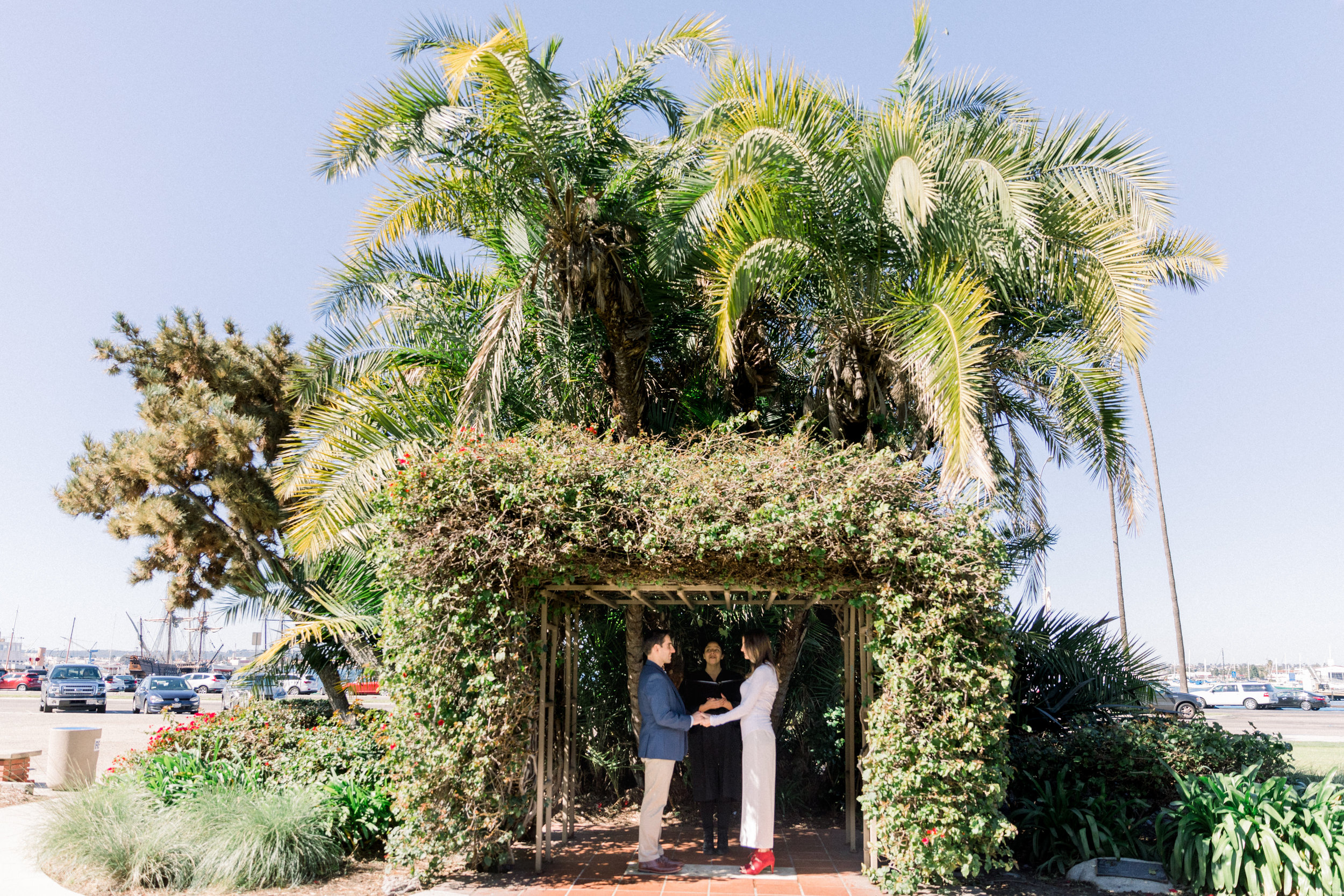 Claire_and_Dan_San_Diego_Administration_Building_Elopement_Alyssa_Boynton_Photography-4.jpg