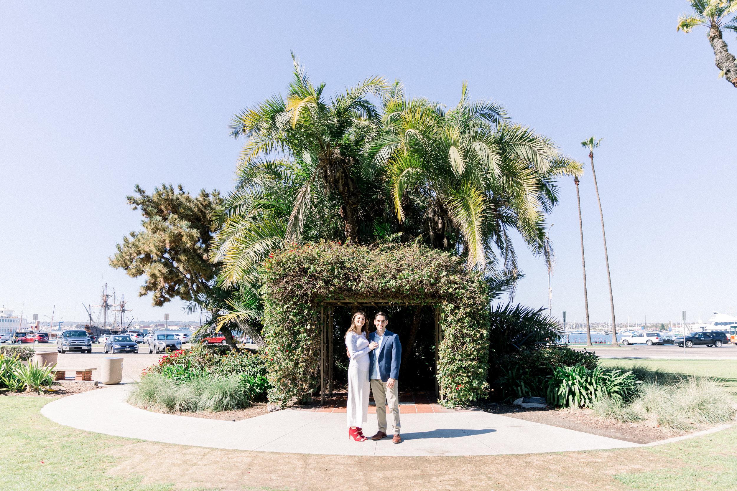 Claire_and_Dan_San_Diego_Administration_Building_Elopement_Alyssa_Boynton_Photography-13.jpg