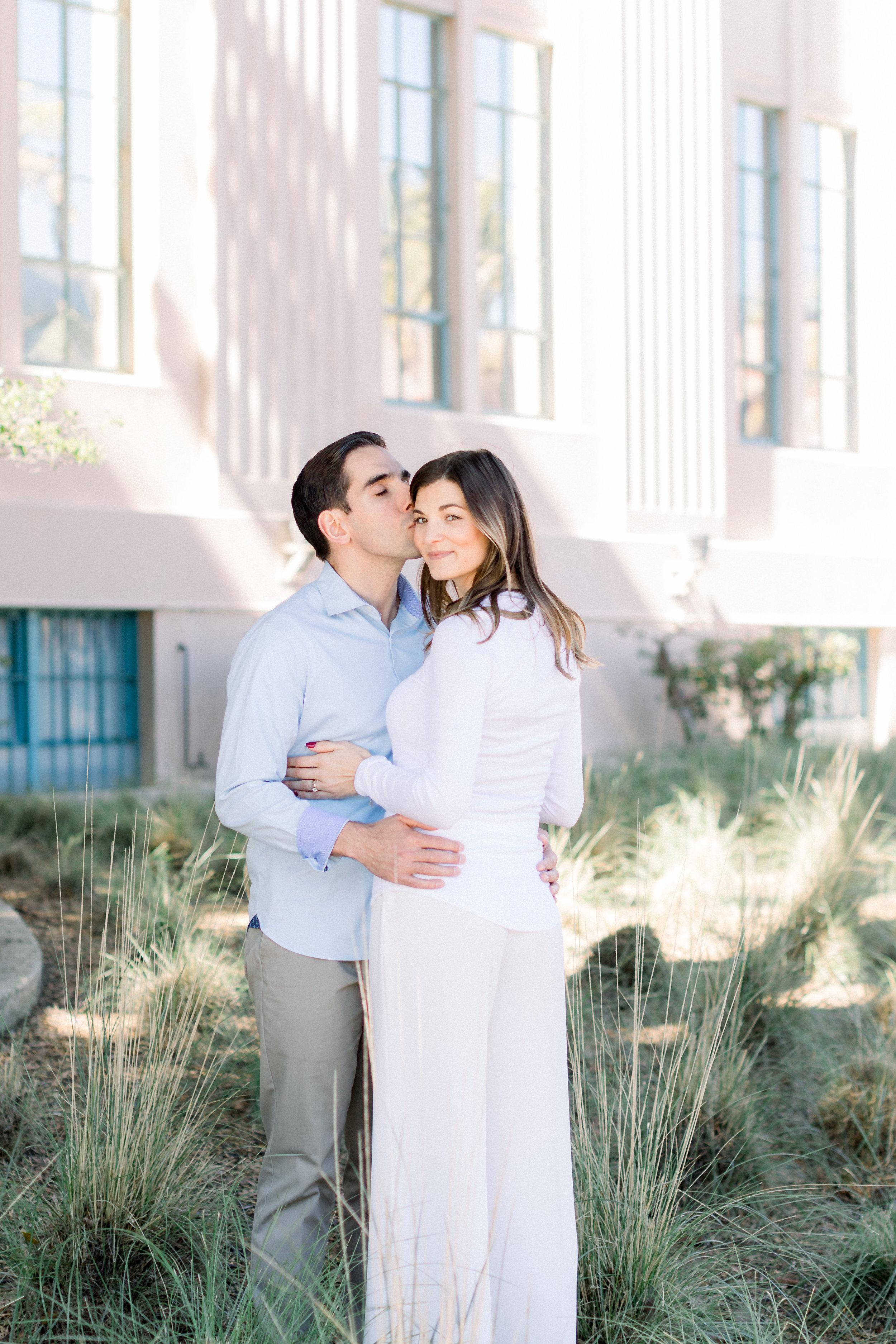 Claire_and_Dan_San_Diego_Administration_Building_Elopement_Alyssa_Boynton_Photography-27.jpg