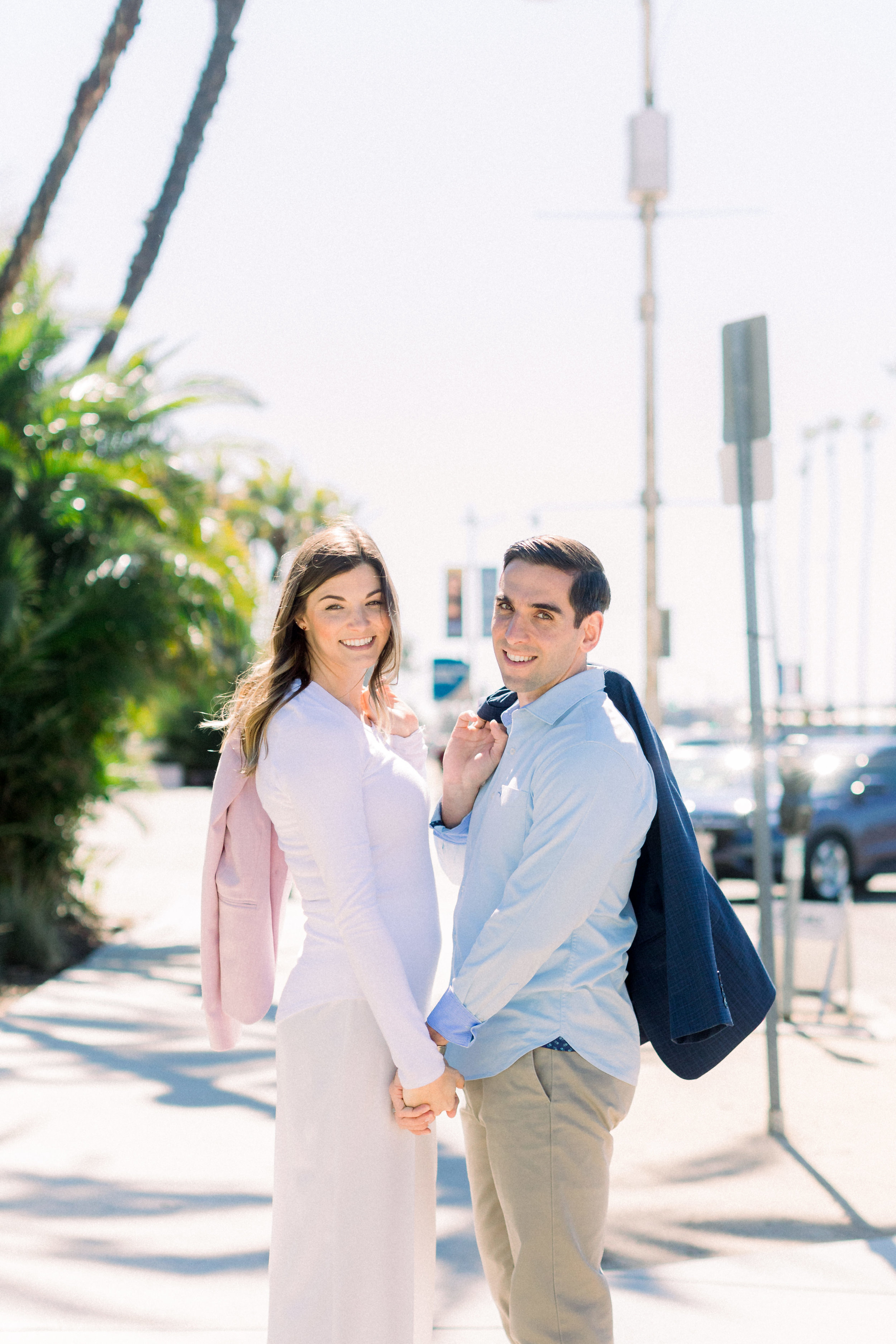 Claire_and_Dan_San_Diego_Administration_Building_Elopement_Alyssa_Boynton_Photography-31.jpg