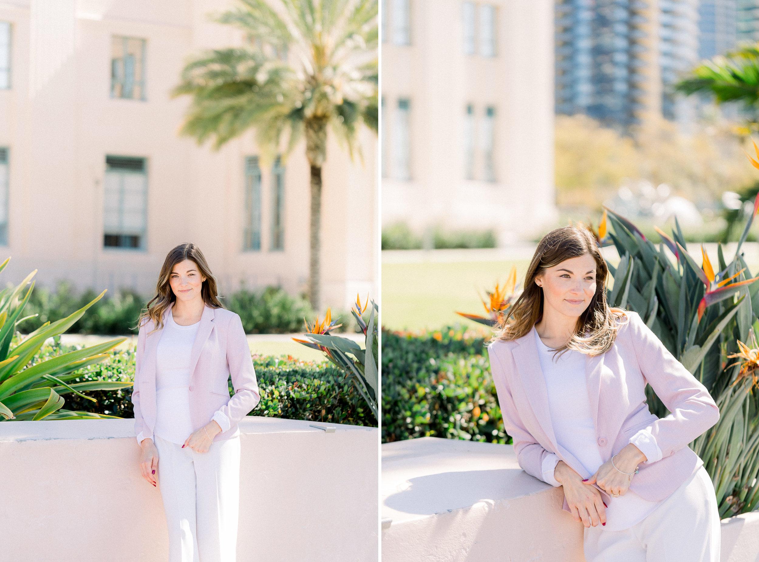 Claire_and_Dan_San_Diego_Administration_Building_Elopement_Alyssa_Boynton_Photography-38.jpg