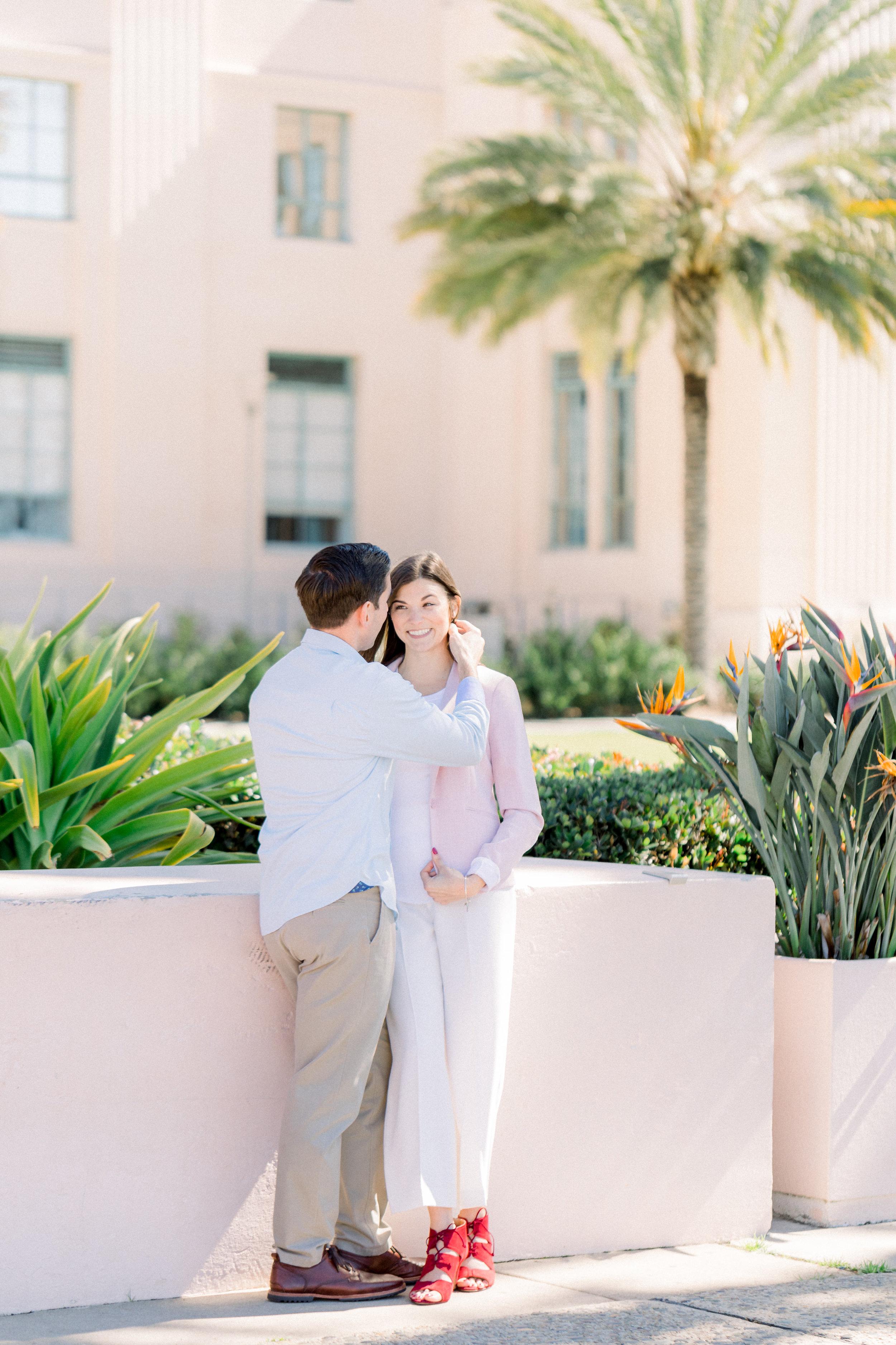 Claire_and_Dan_San_Diego_Administration_Building_Elopement_Alyssa_Boynton_Photography-39.jpg