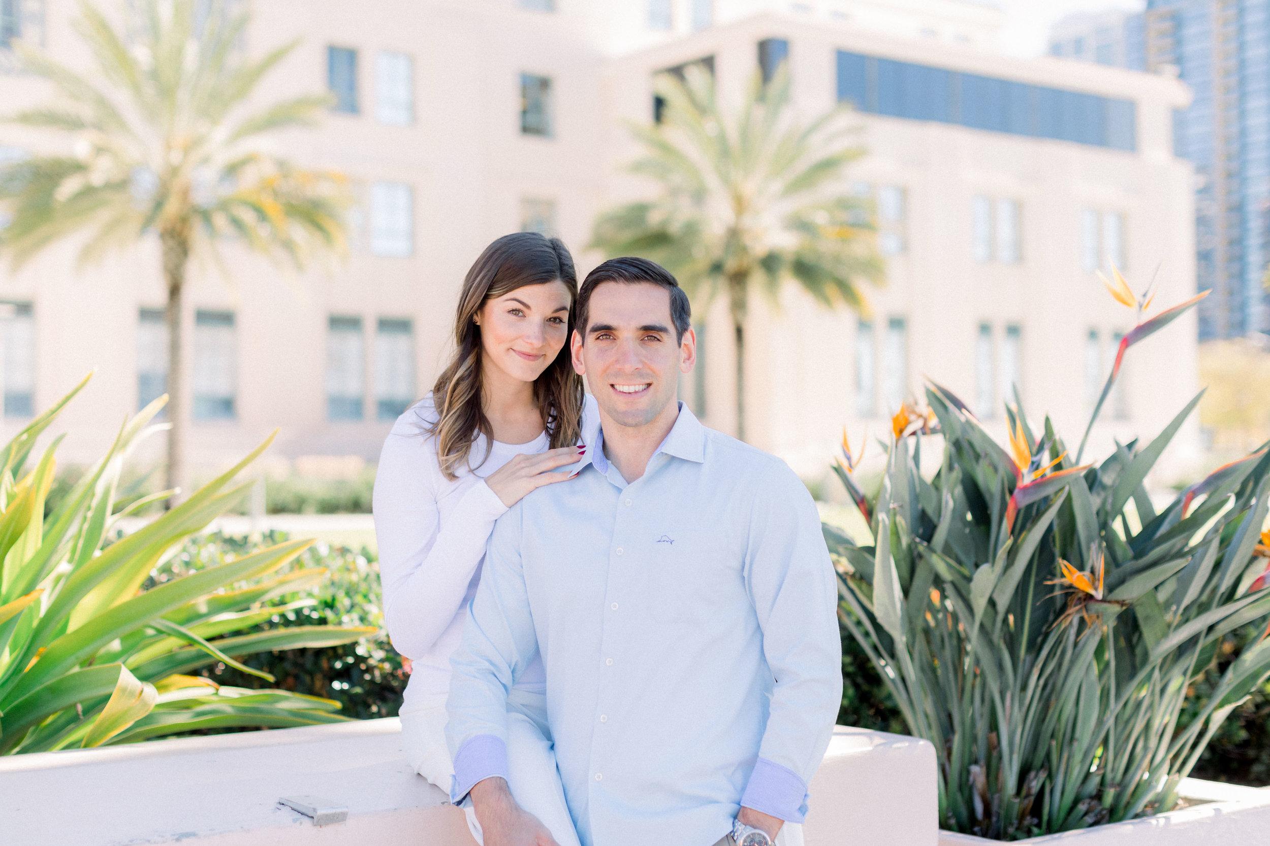 Claire_and_Dan_San_Diego_Administration_Building_Elopement_Alyssa_Boynton_Photography-42.jpg