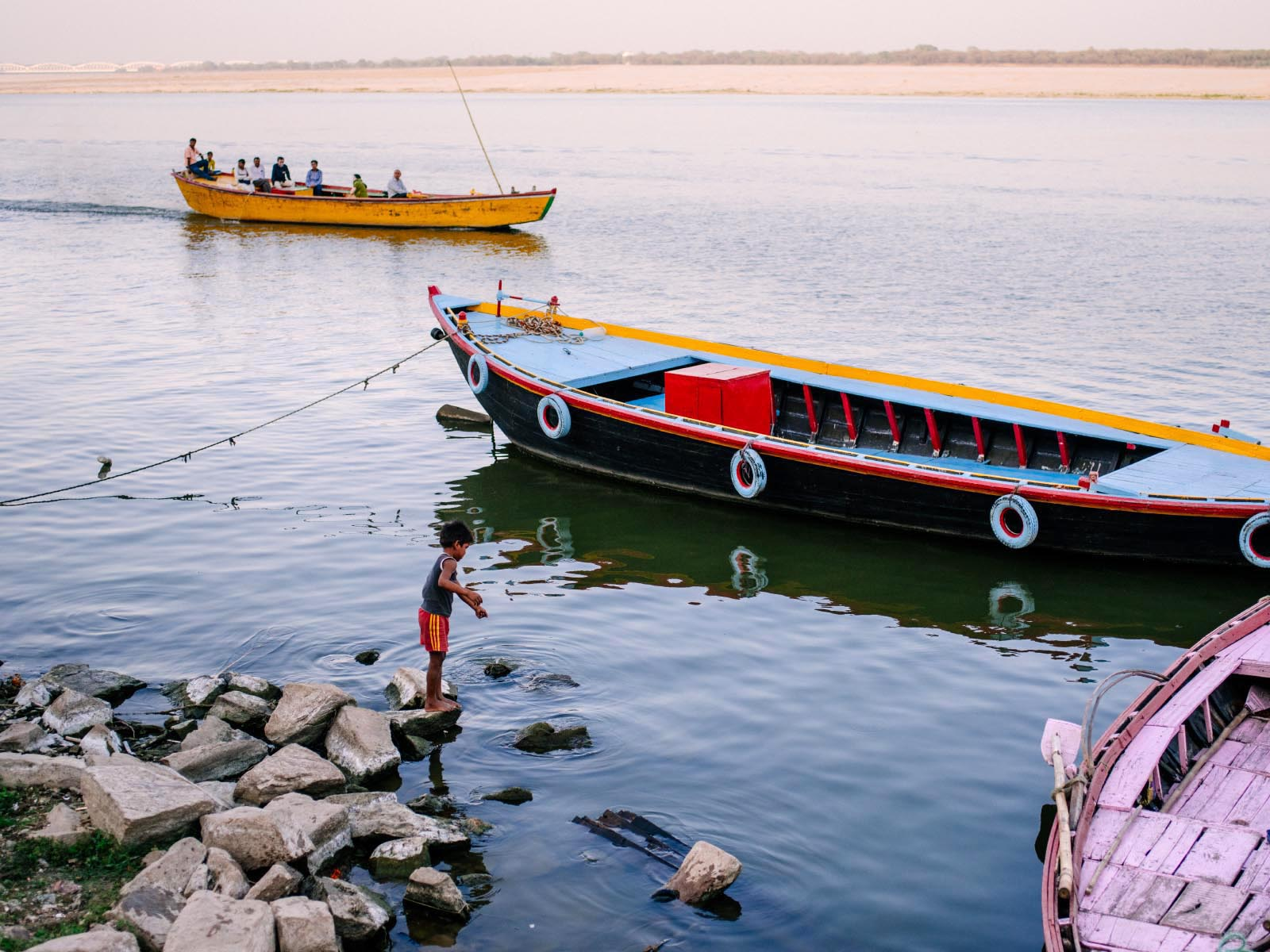 india-travel-photography-01.jpg